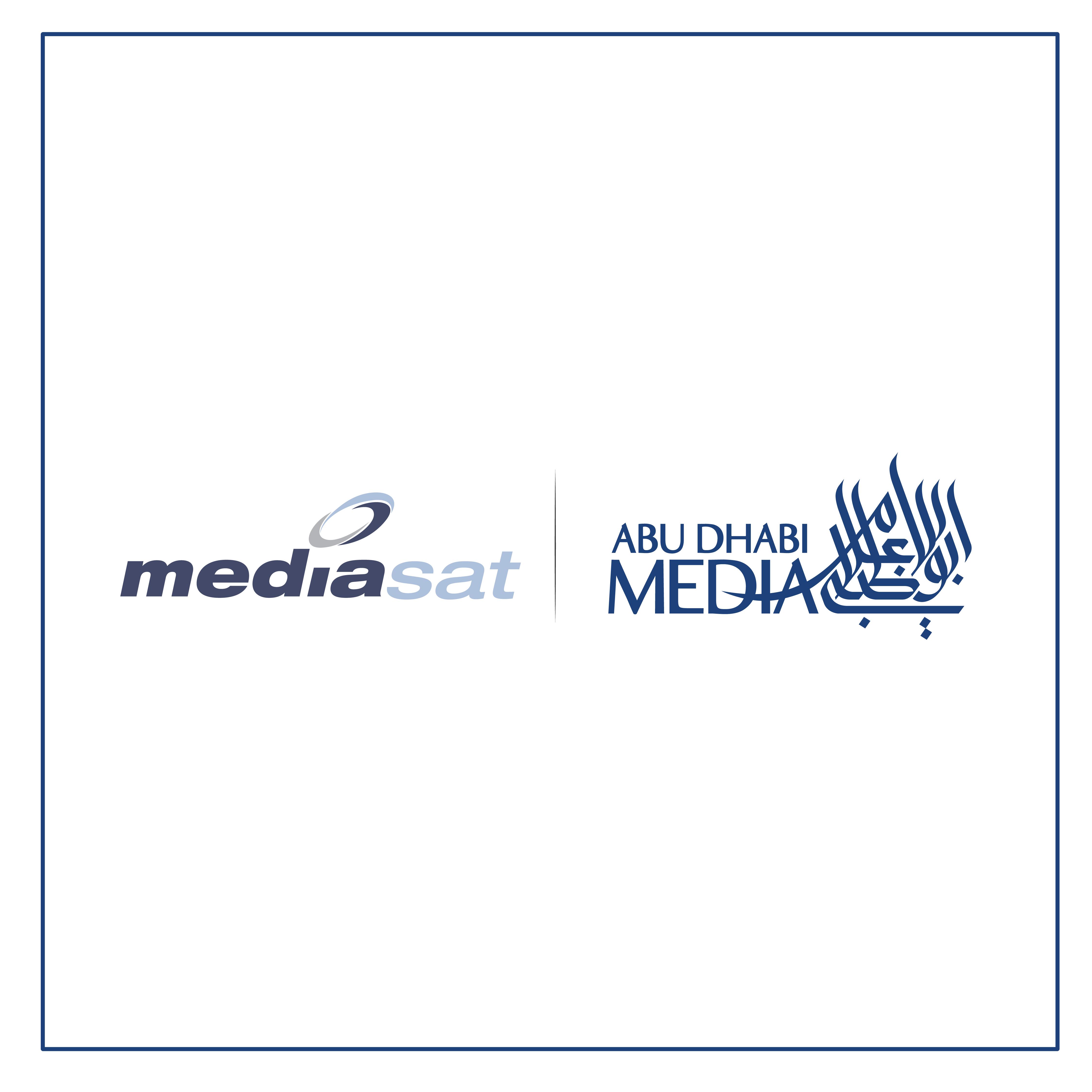 -abu-dhabi-media-appoints-choueiri-groups-media-sat-as-its-exclusive-advertising-media-representative