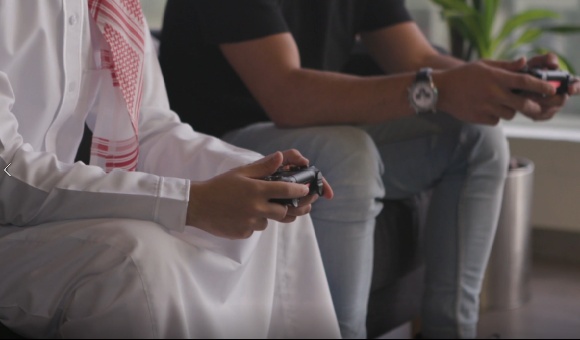 the-participation-paradigm--what-consumers-in-saudi-arabia-expect-from-brands