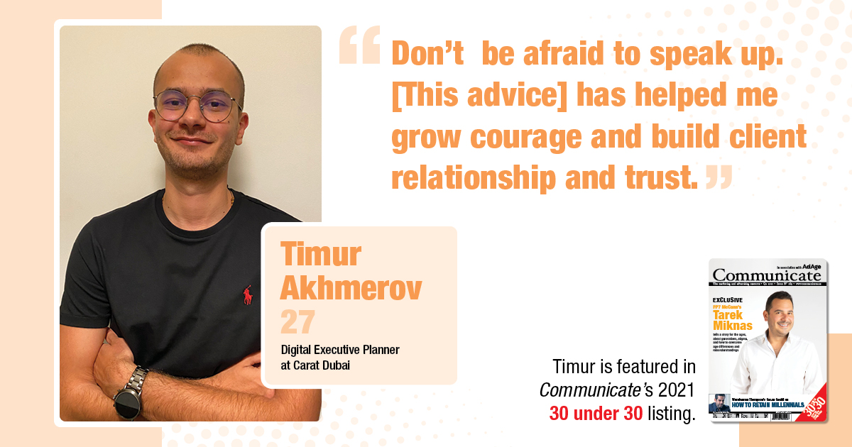 meet-30-under-30-nominee----timur-akhmerov