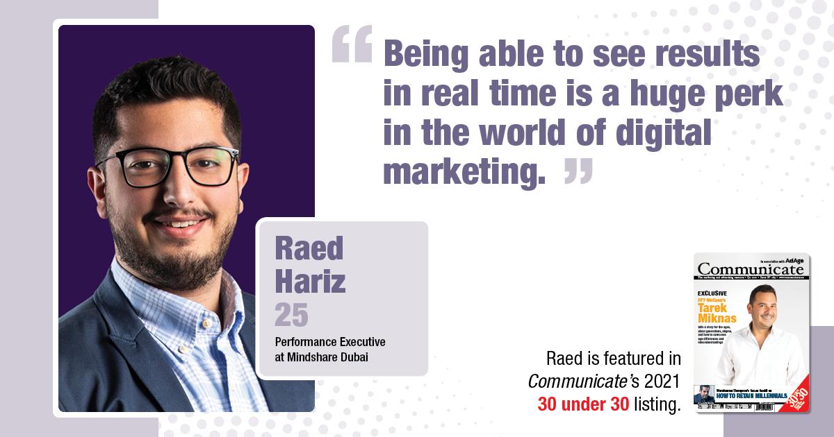 meet-30-under-30-nominee---raed-hariz