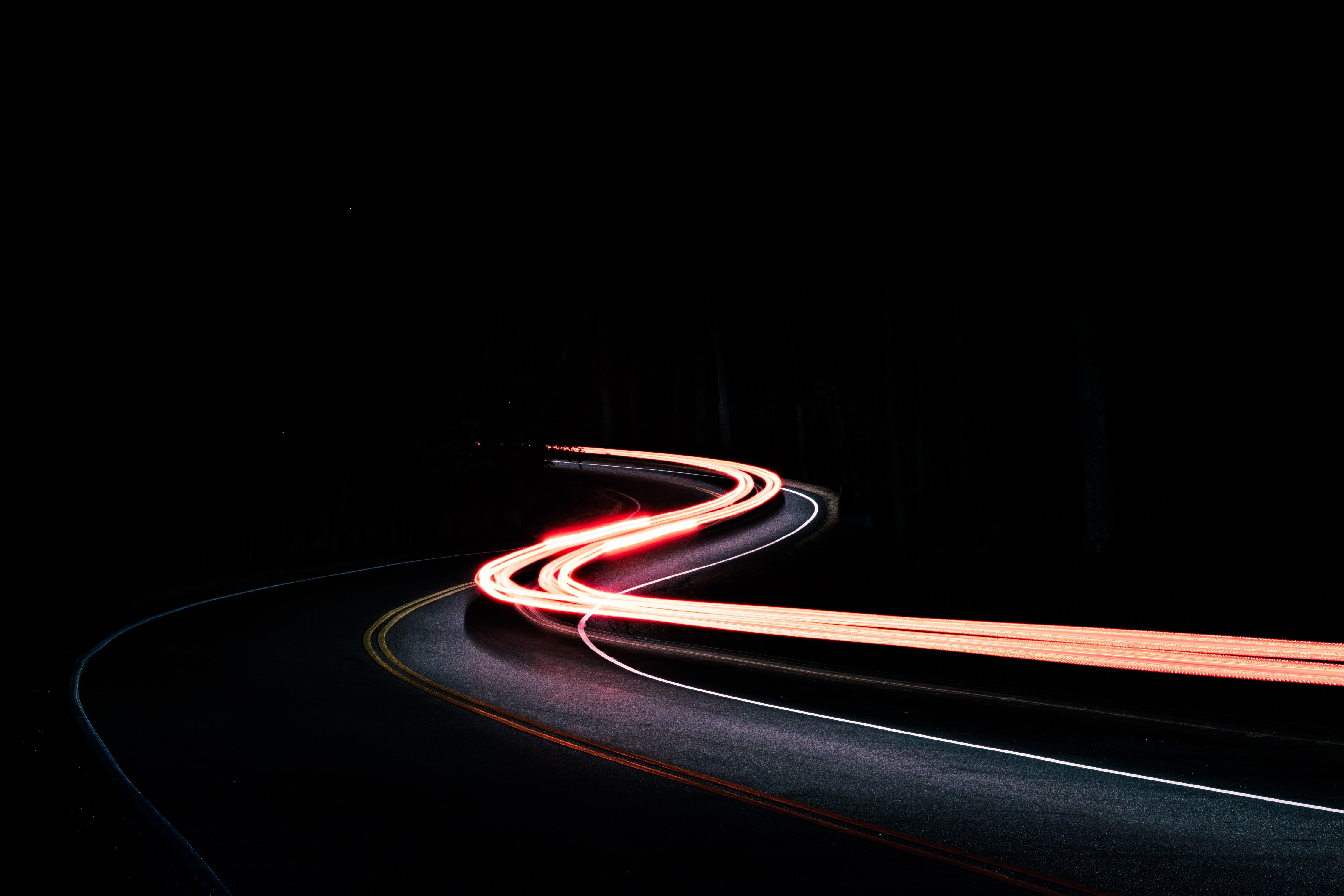 the-accelerating-state-of-digital-marketing
