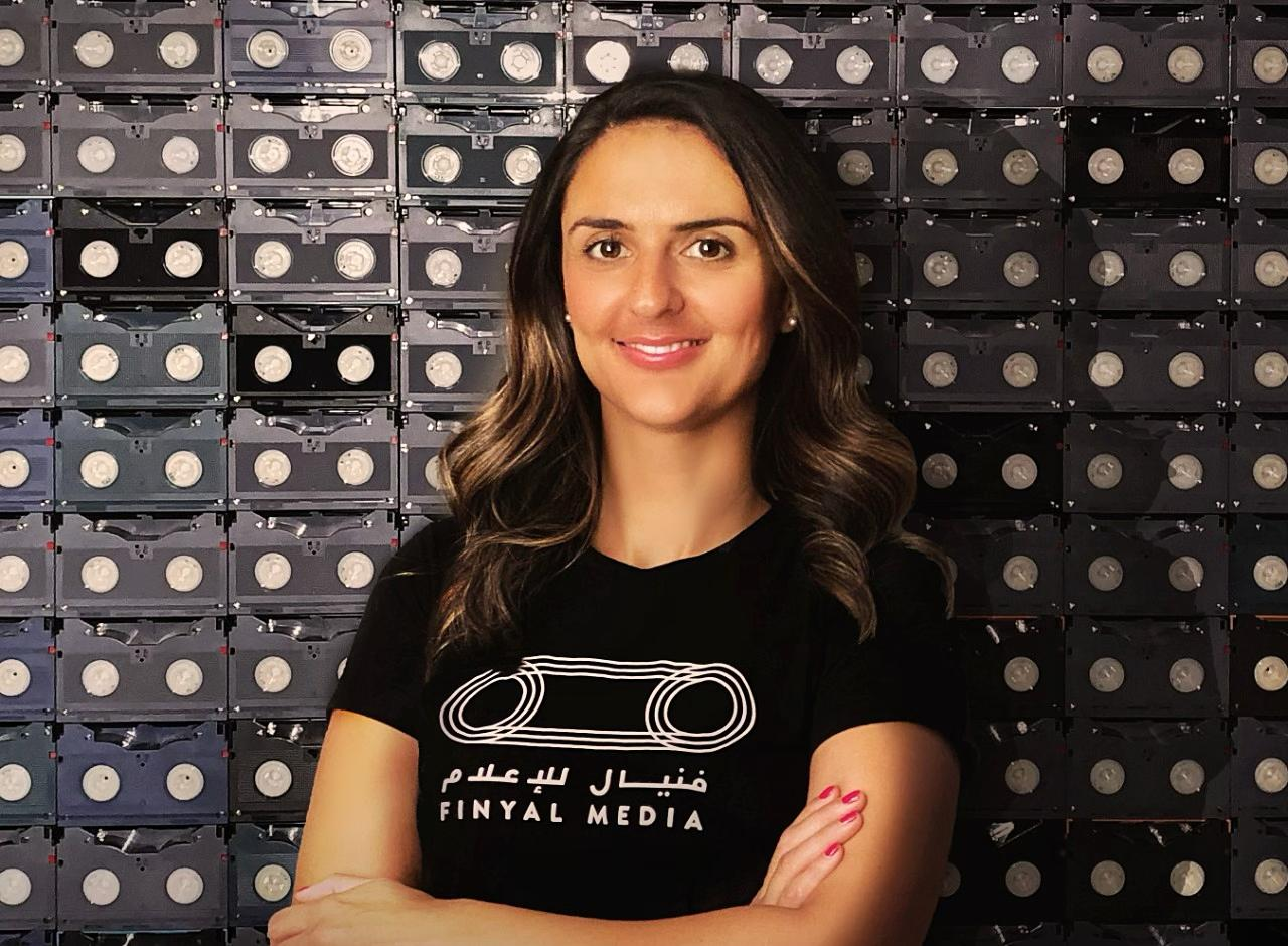 finyal-medias-leila-hamadeh--our-mission-is-to-portray-the-elegance-power-and-beauty-of-the-arabic-language