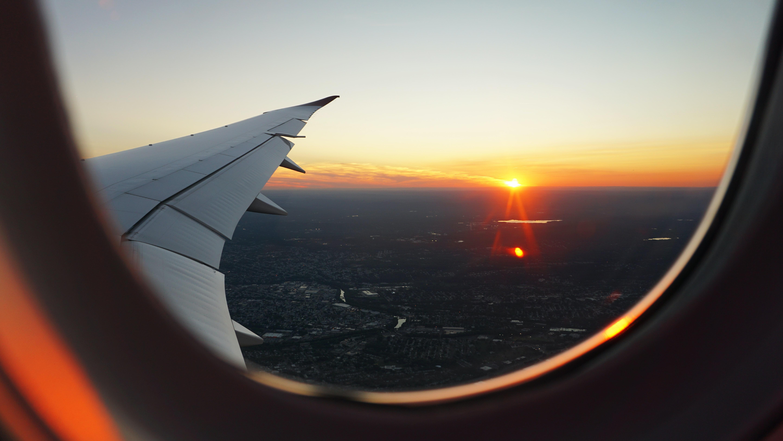 five-key-archetypes-of-travelers