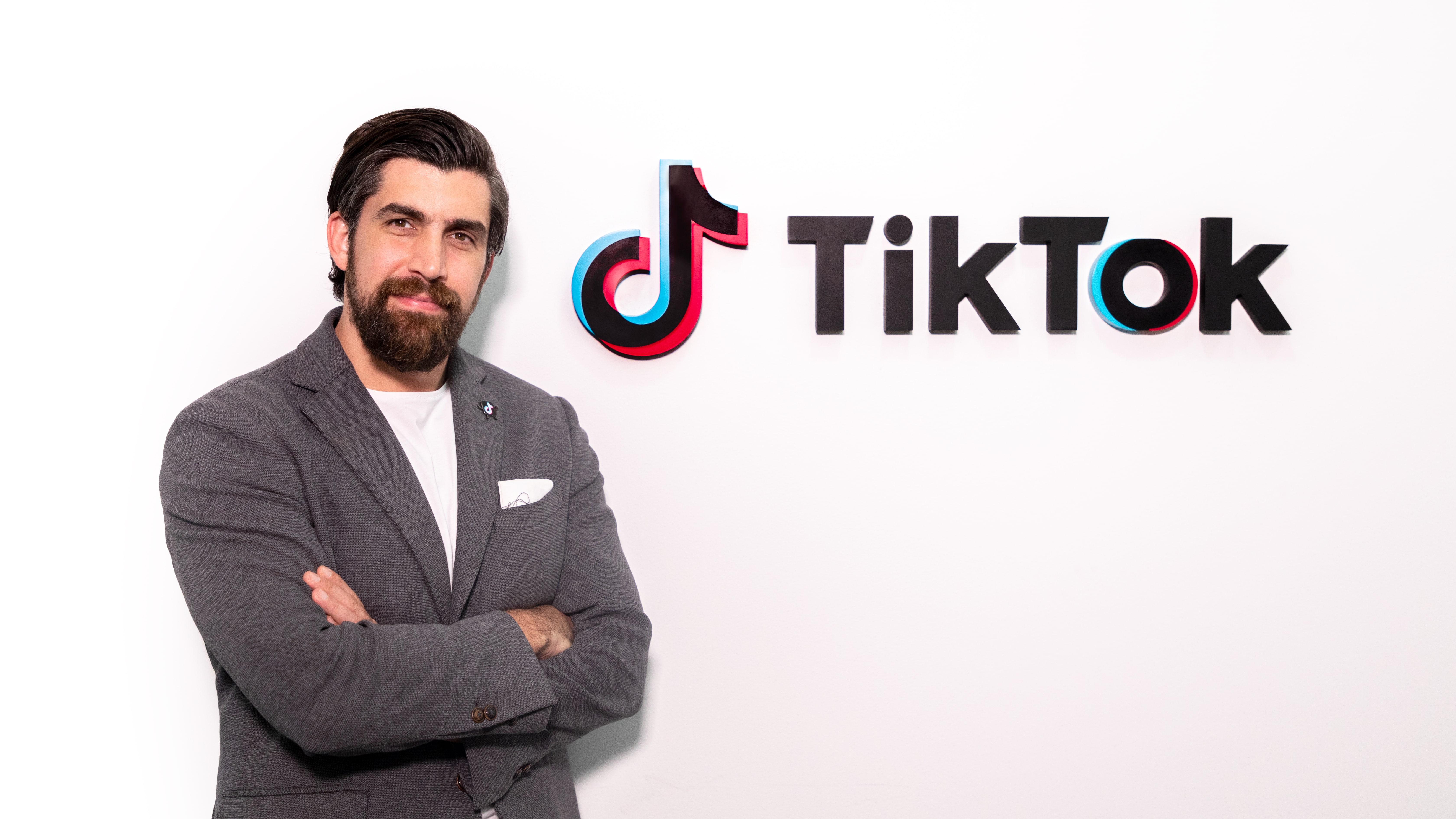 how-did-the-tiktok-community-celebrate-ramadan-this-year