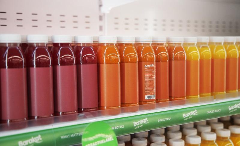 fresh-juice-maker-barakat--havas-middle-east-launch-readthelabel-awareness-campaign