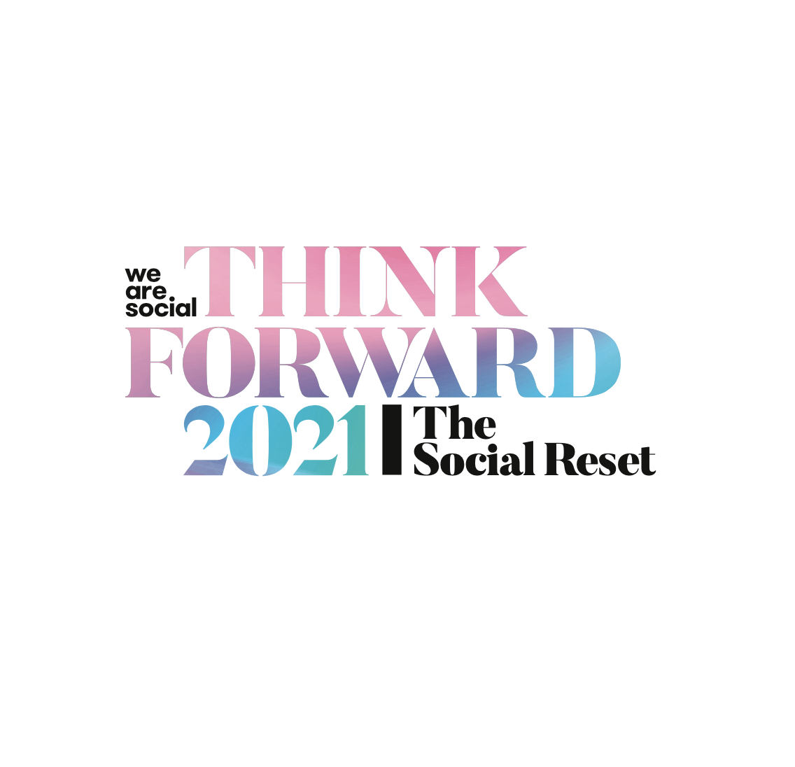 six-trends-that-will-shape-social-media-in-2021