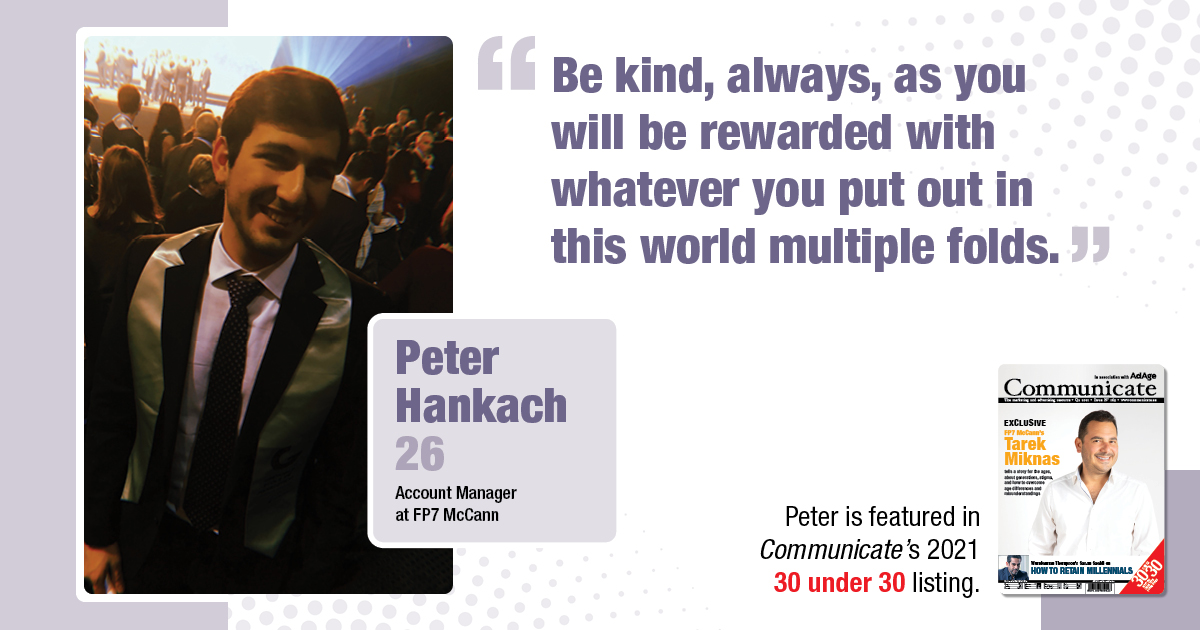 meet-30-under-30-nominee----peter-hankach