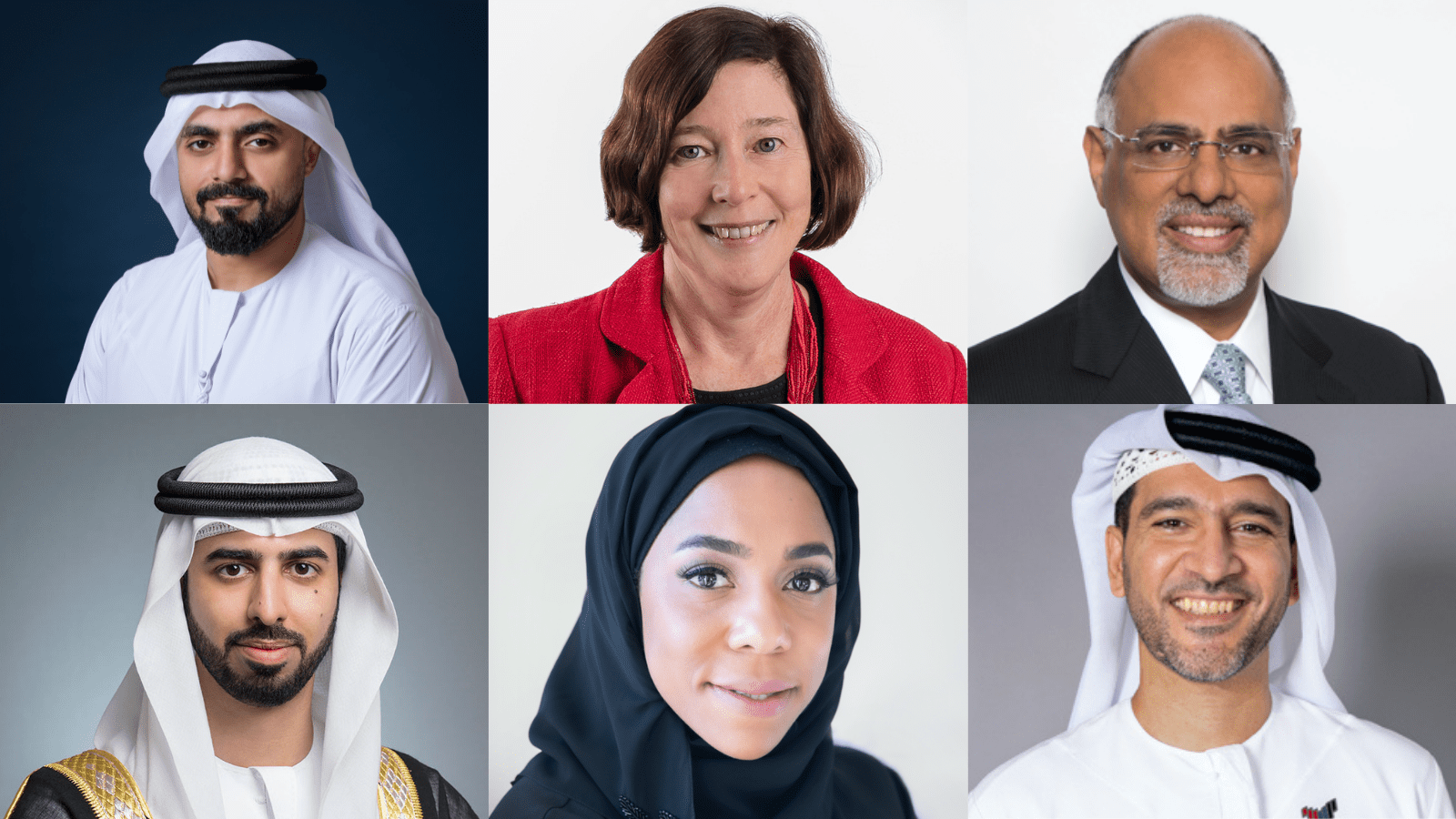 2021-mepra-majlis-speakers-call-for-innovation-in-communications-industry-or-risk-being-left-behind