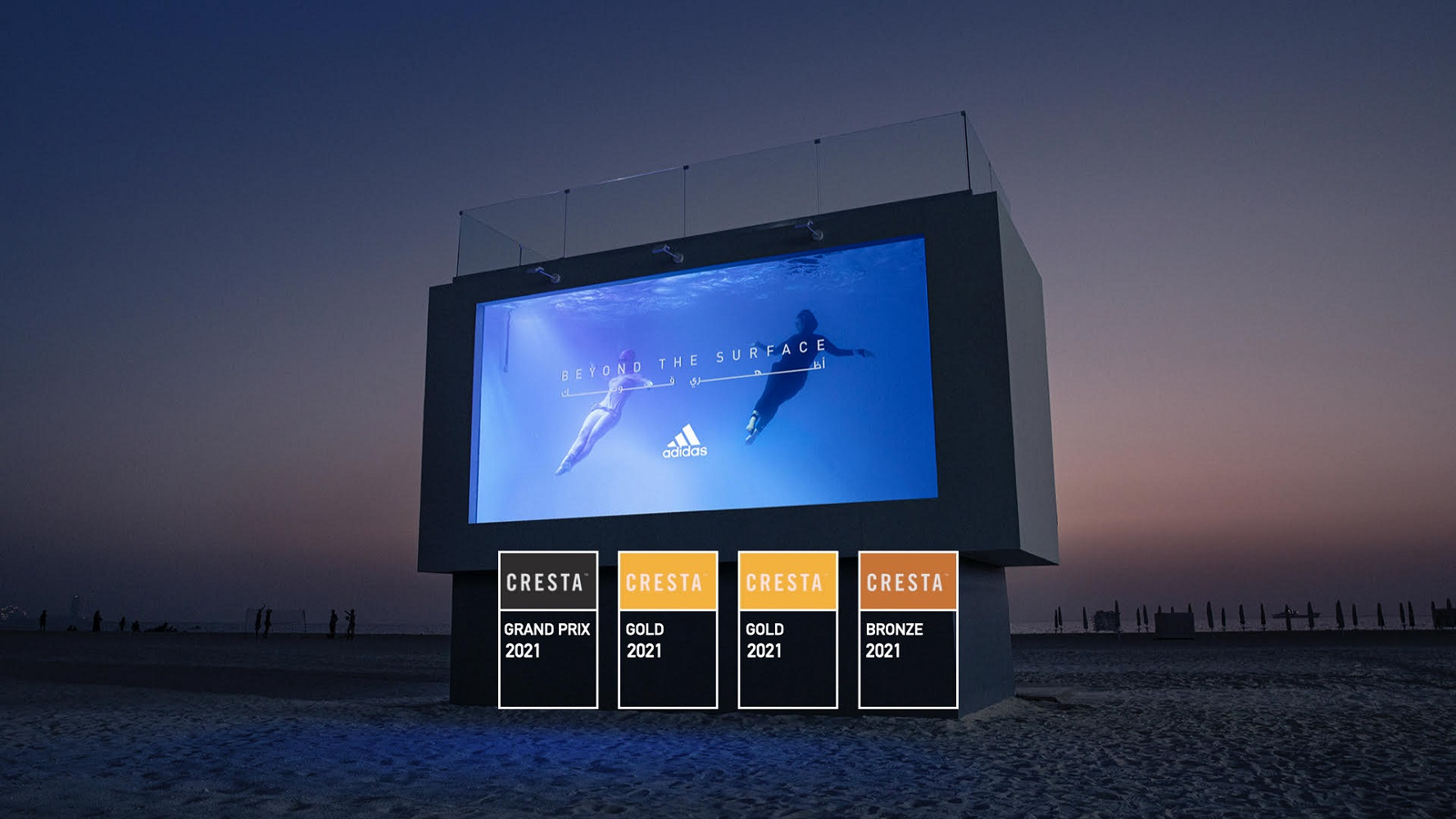 adidas-and-havas-middle-east-win-the-regions-first-cresta-awards-grand-prix