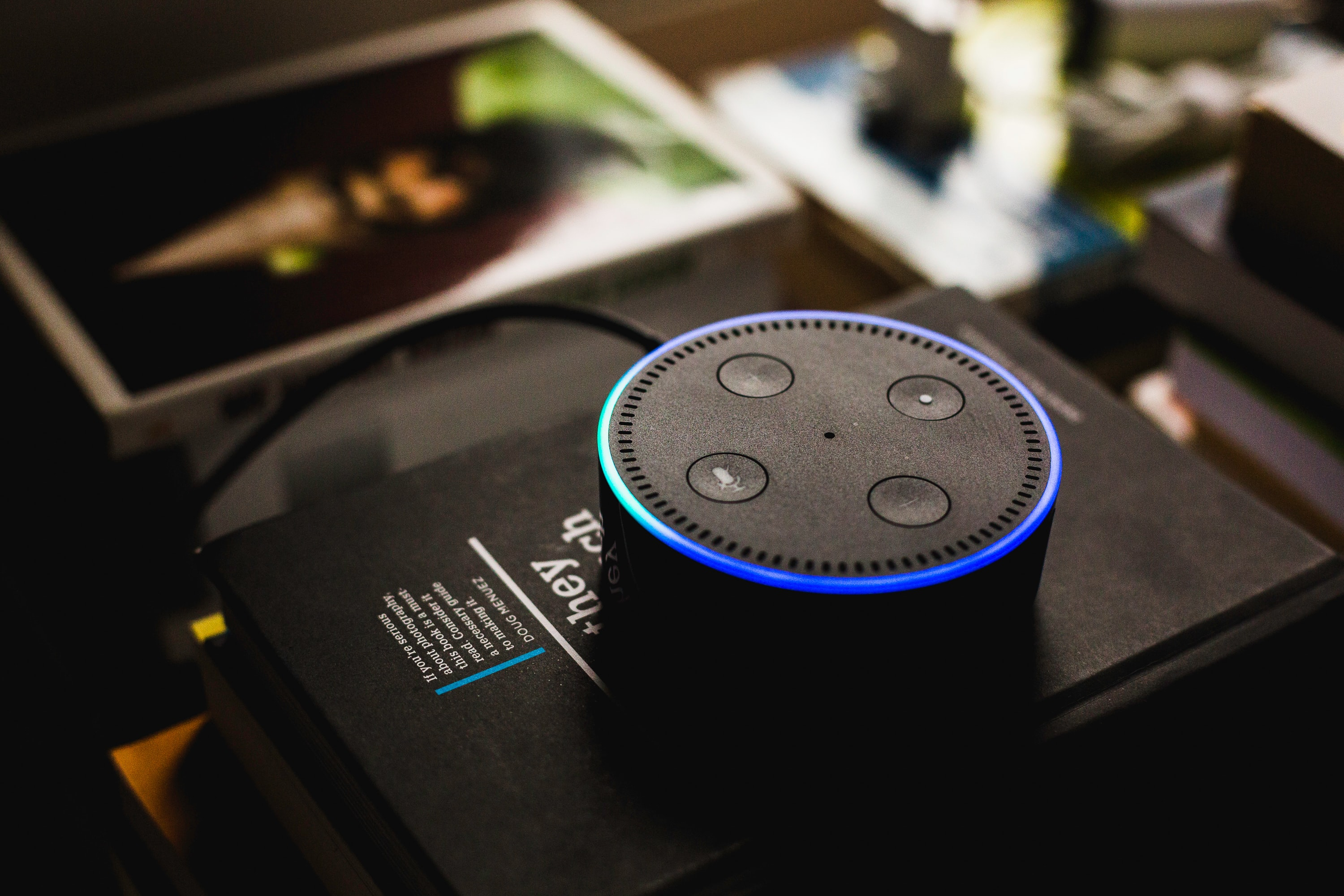 the-growth-of-voice-search