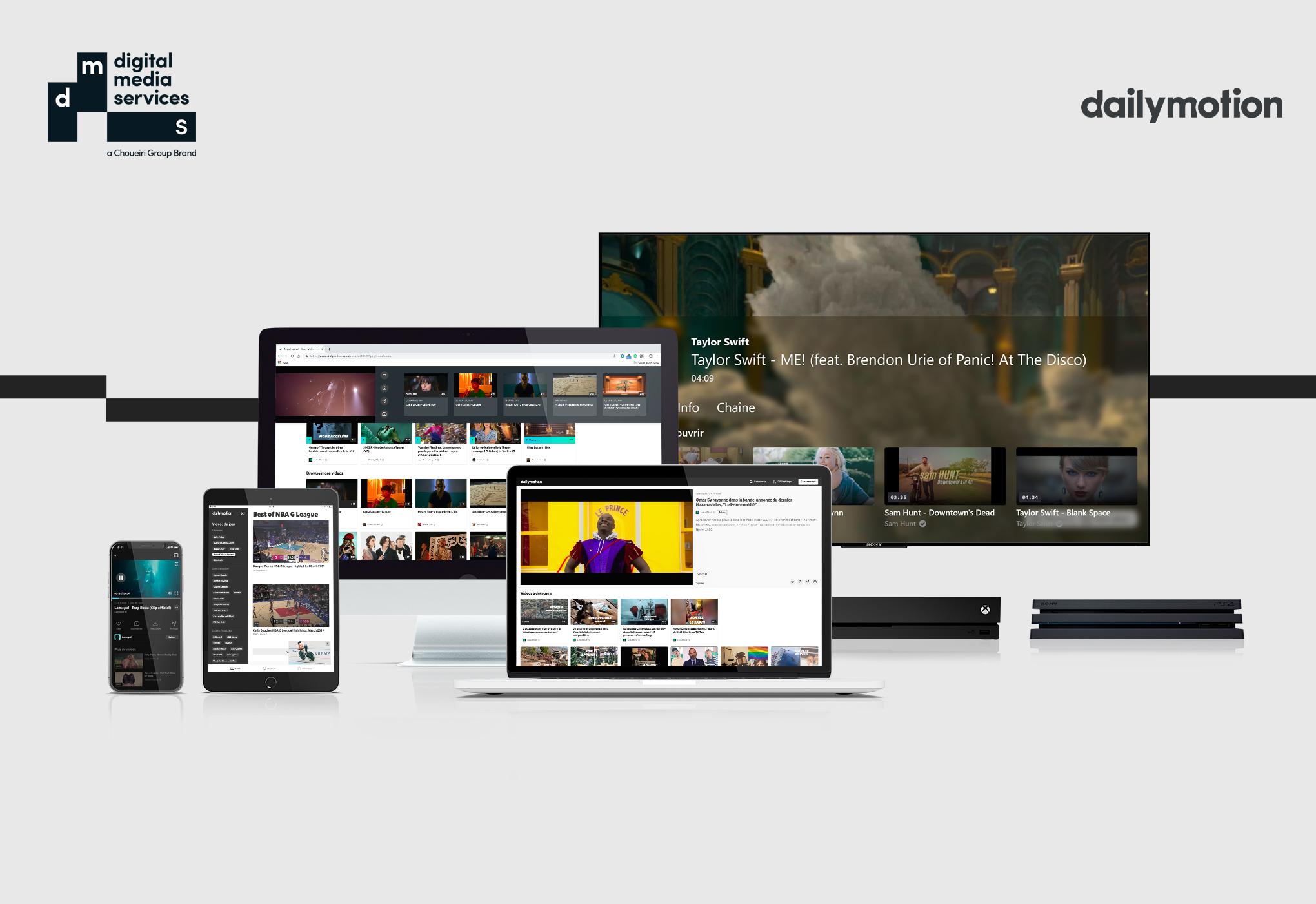 dms-media-partner-dailymotion-launches-powerful-video-solution-at-no-extra-cost-for-publishers-and-broadcasters