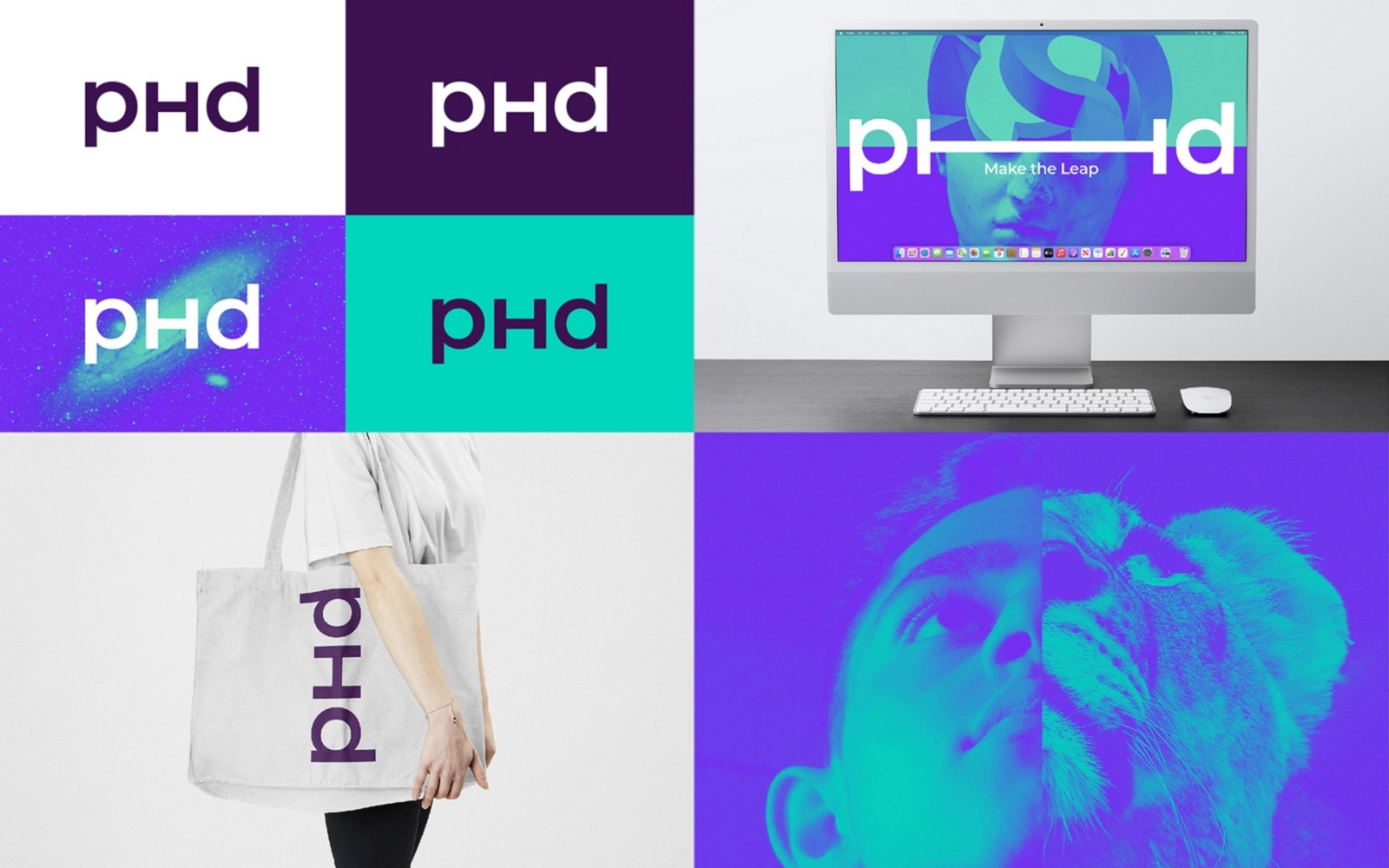 phd-launches-new-global-visual-identity