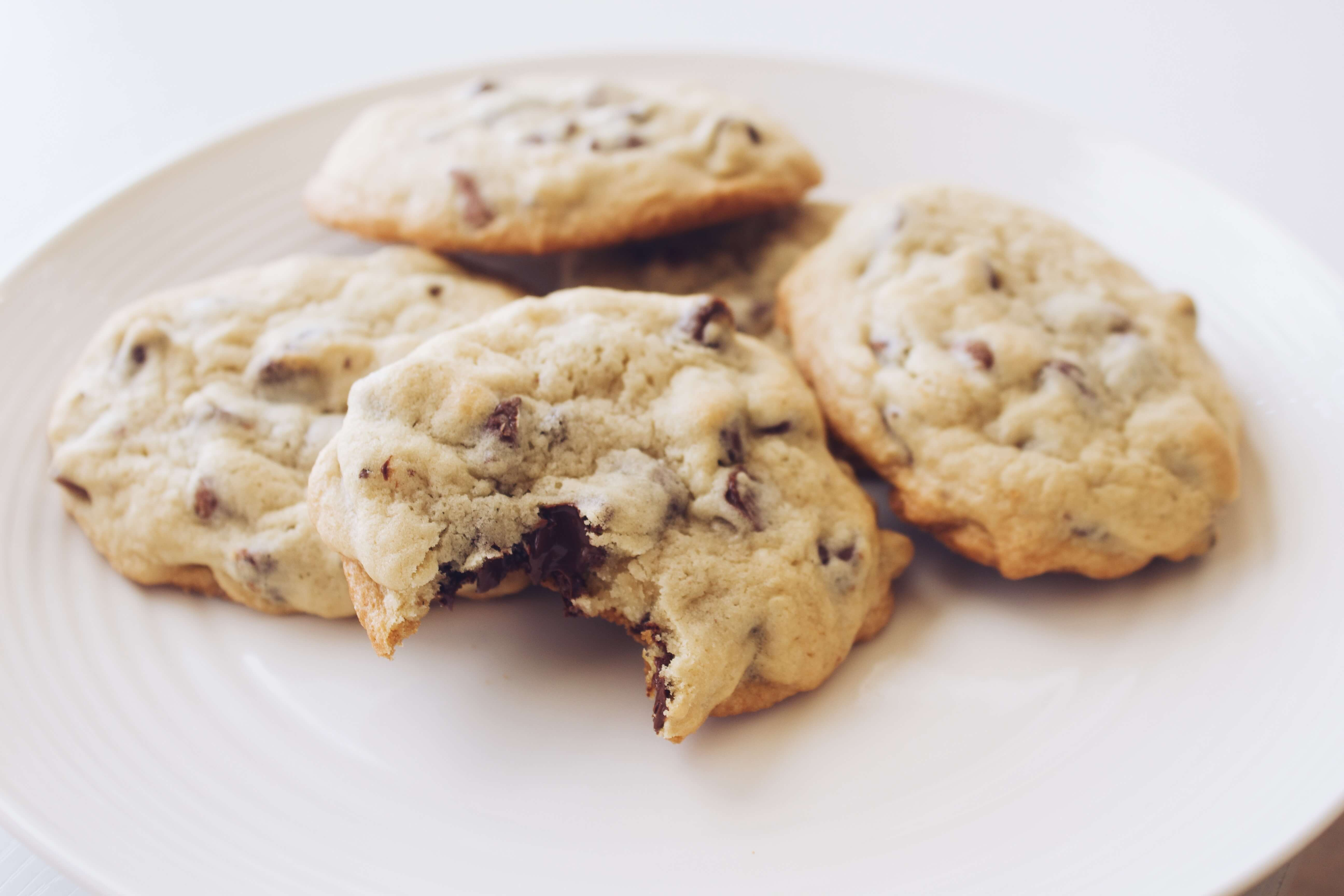 why-is-google-delaying-the-deprecation-of-cookies