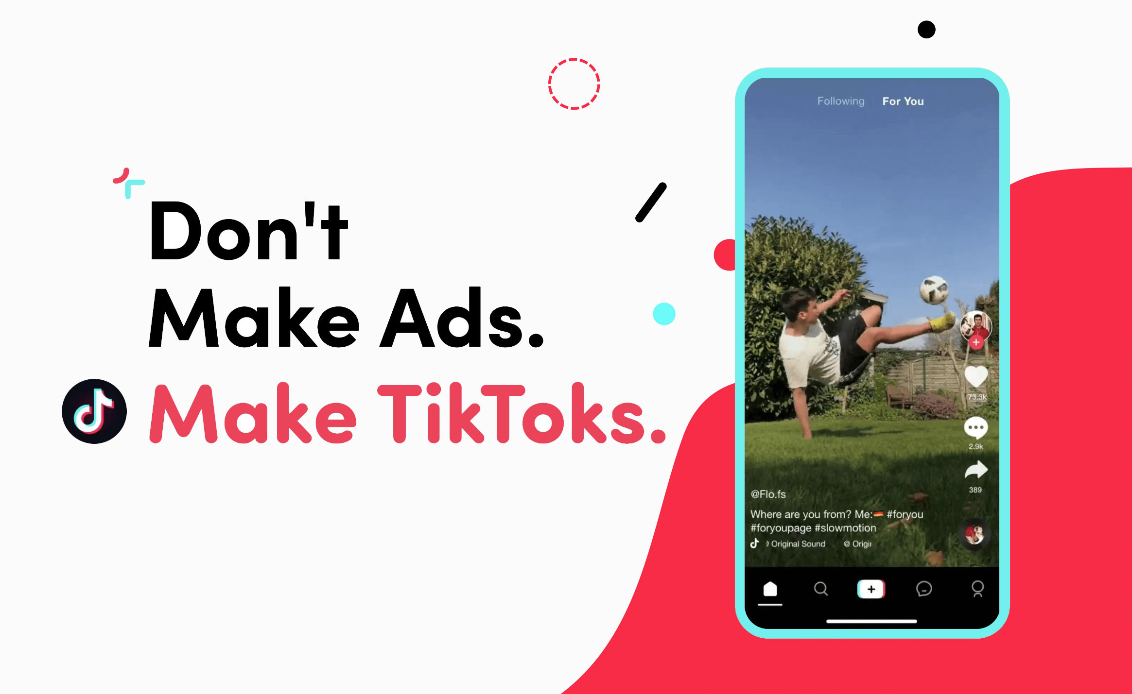 five-ways-smbs-can-scale-up-their-tiktok-campaigns-while-maintaining-a-solid-roi
