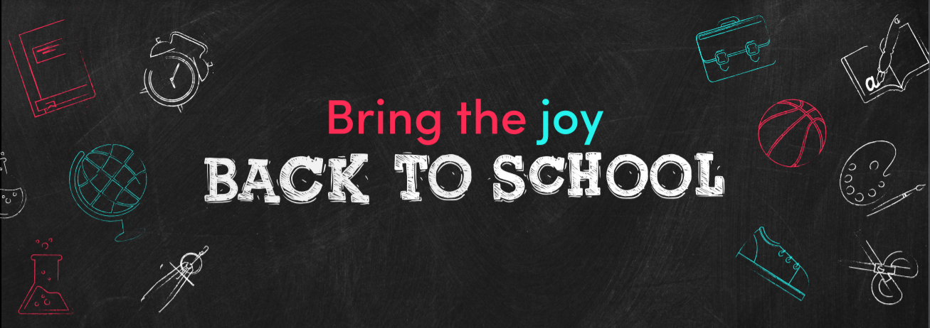 back-to-school-2021-top-insights-to-win-your-audience-on-tiktok-in-mena