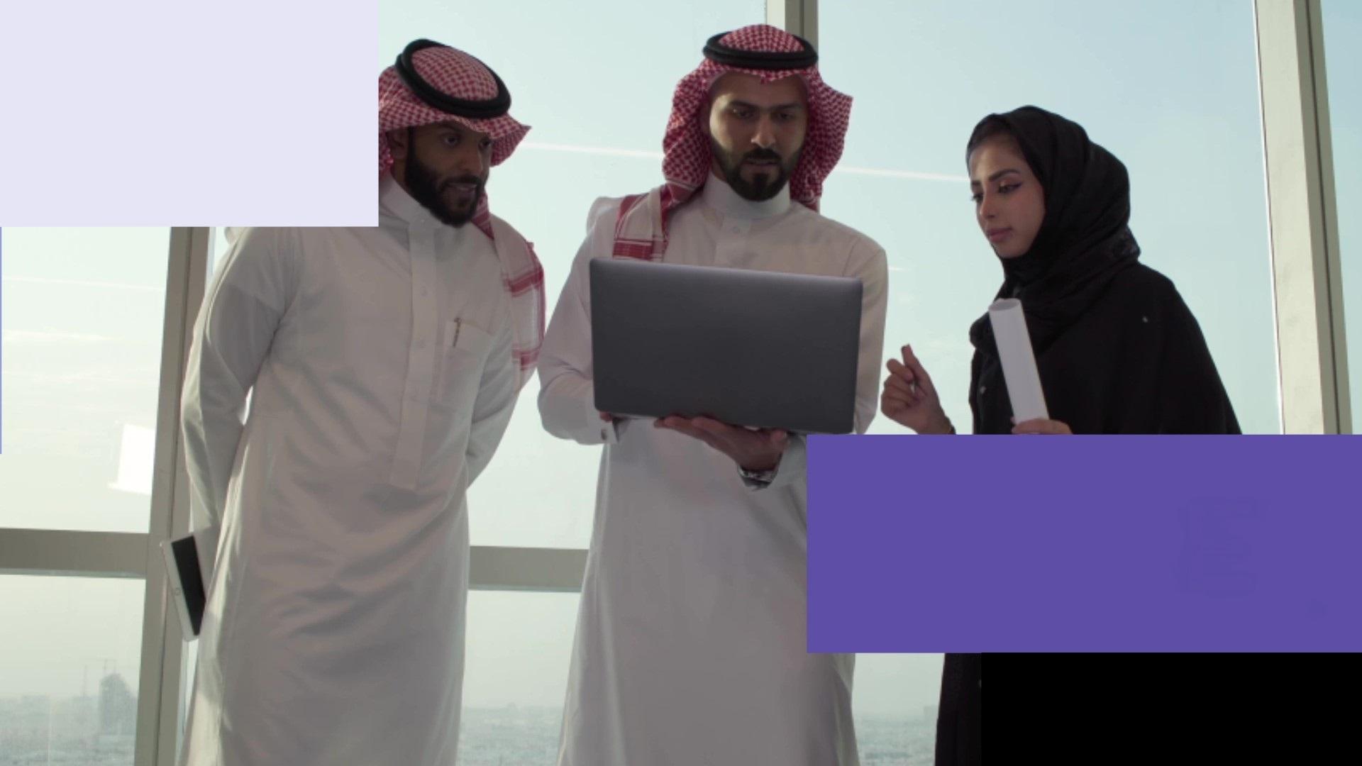 the-entrepreneurs-edge--how-consumers-in-saudi-arabia-support-entrepreneurism