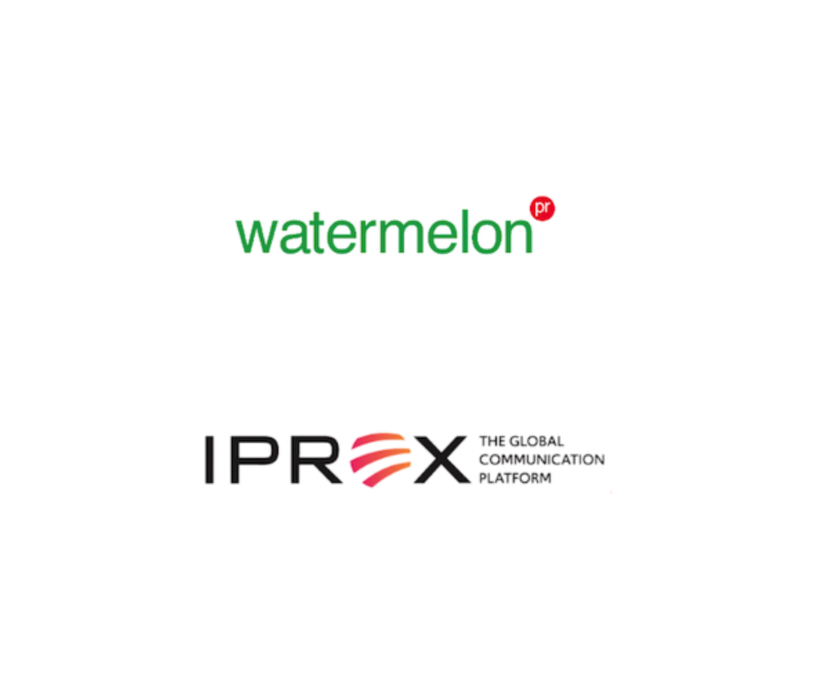 watermelon-joins-the-iprex-network