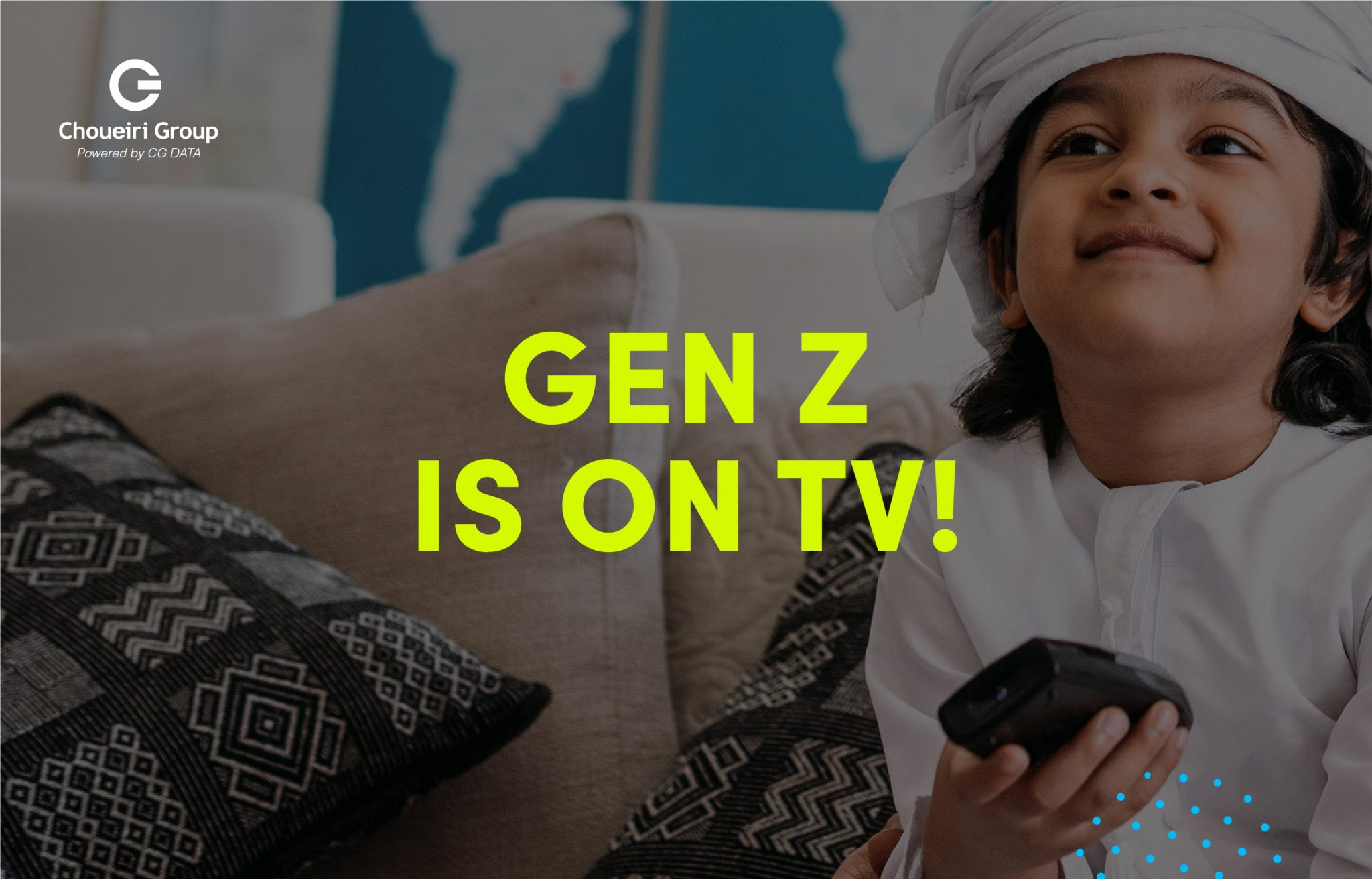gen-z-is-on-tv--discover-our-latest-insights