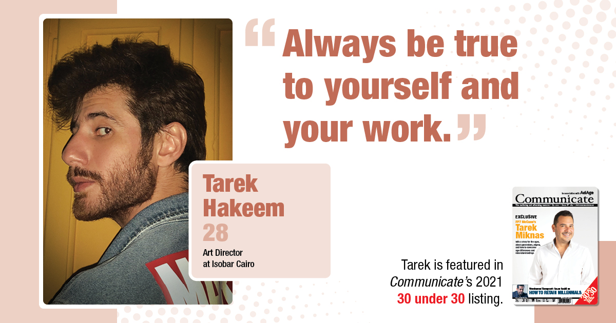meet-30-under-30-nominee---tarek-hakeem