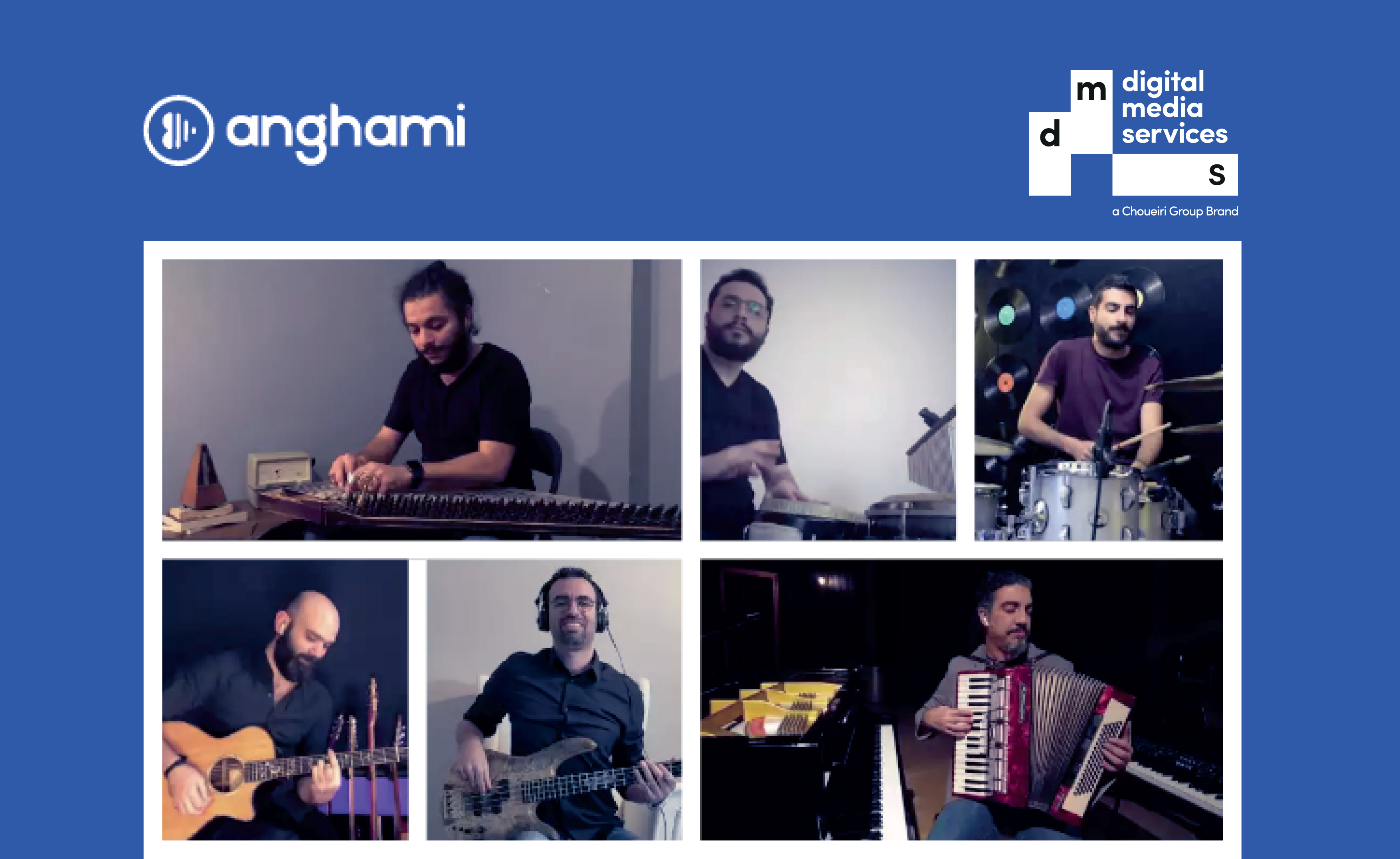 say-it-with-a-song-with-anghami-studios