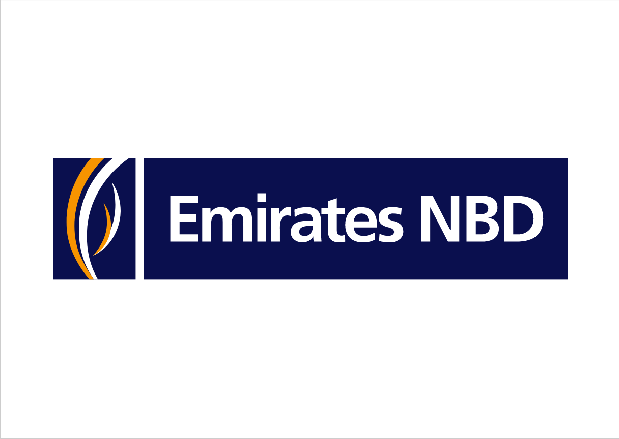 how-emirates-nbd-leveraged-facebook-to-build-awareness-and-acquire-new-customers