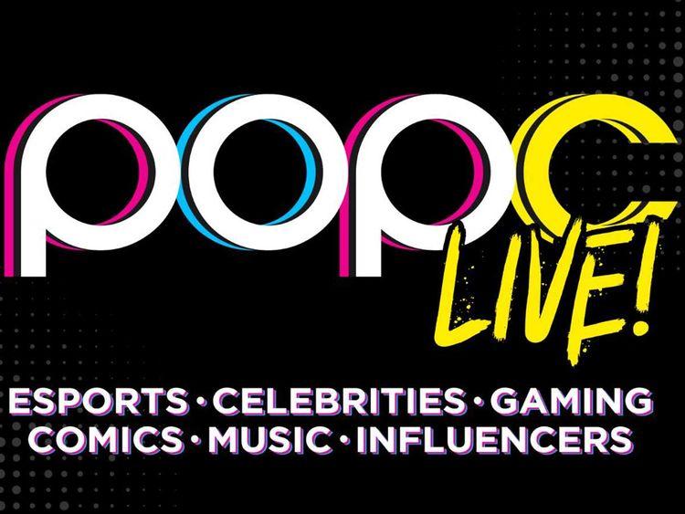 dubai-to-host-pop-culture-festival-popc-live