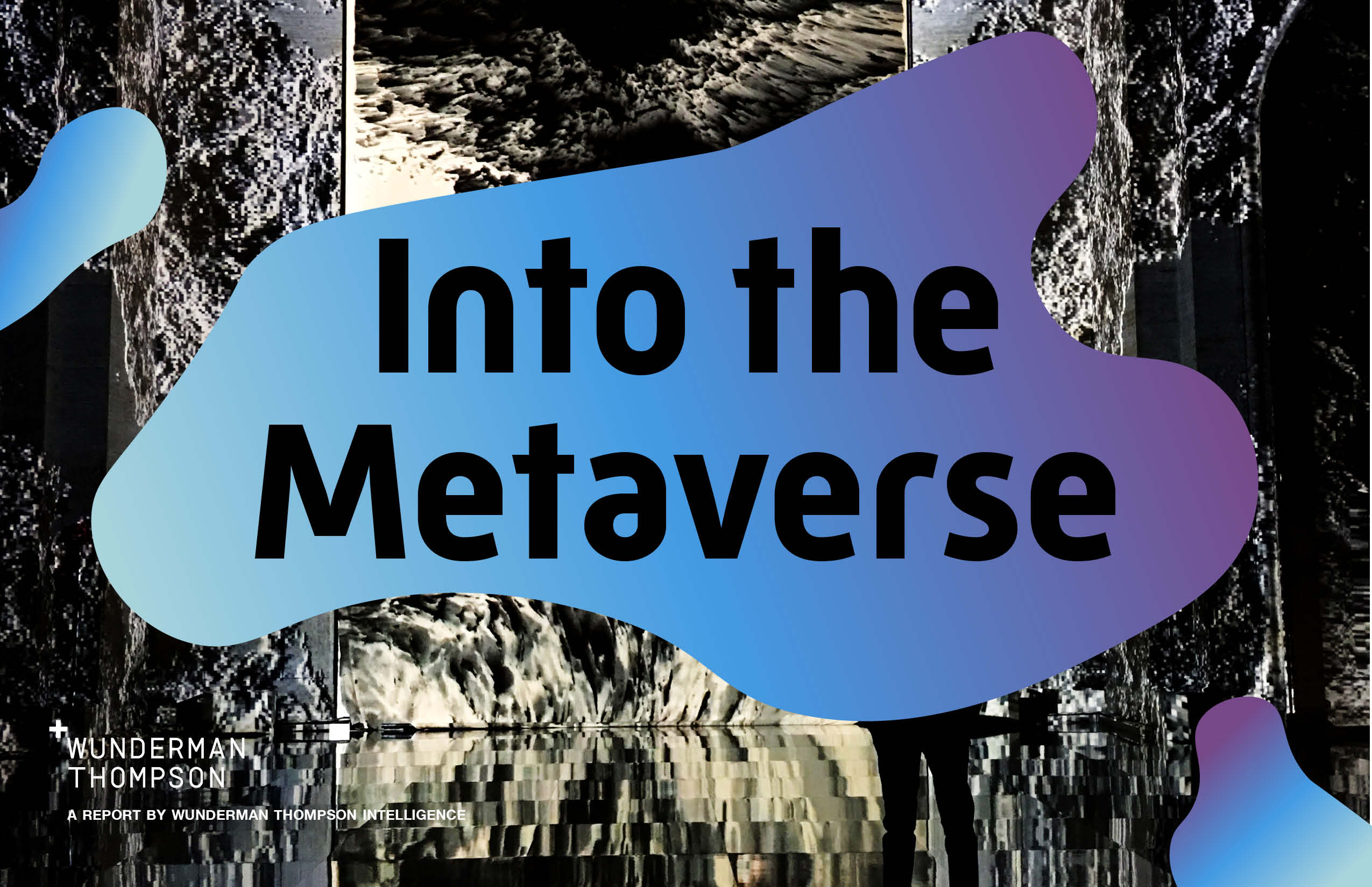 wunderman-thompson-launches-into-the-metaverse