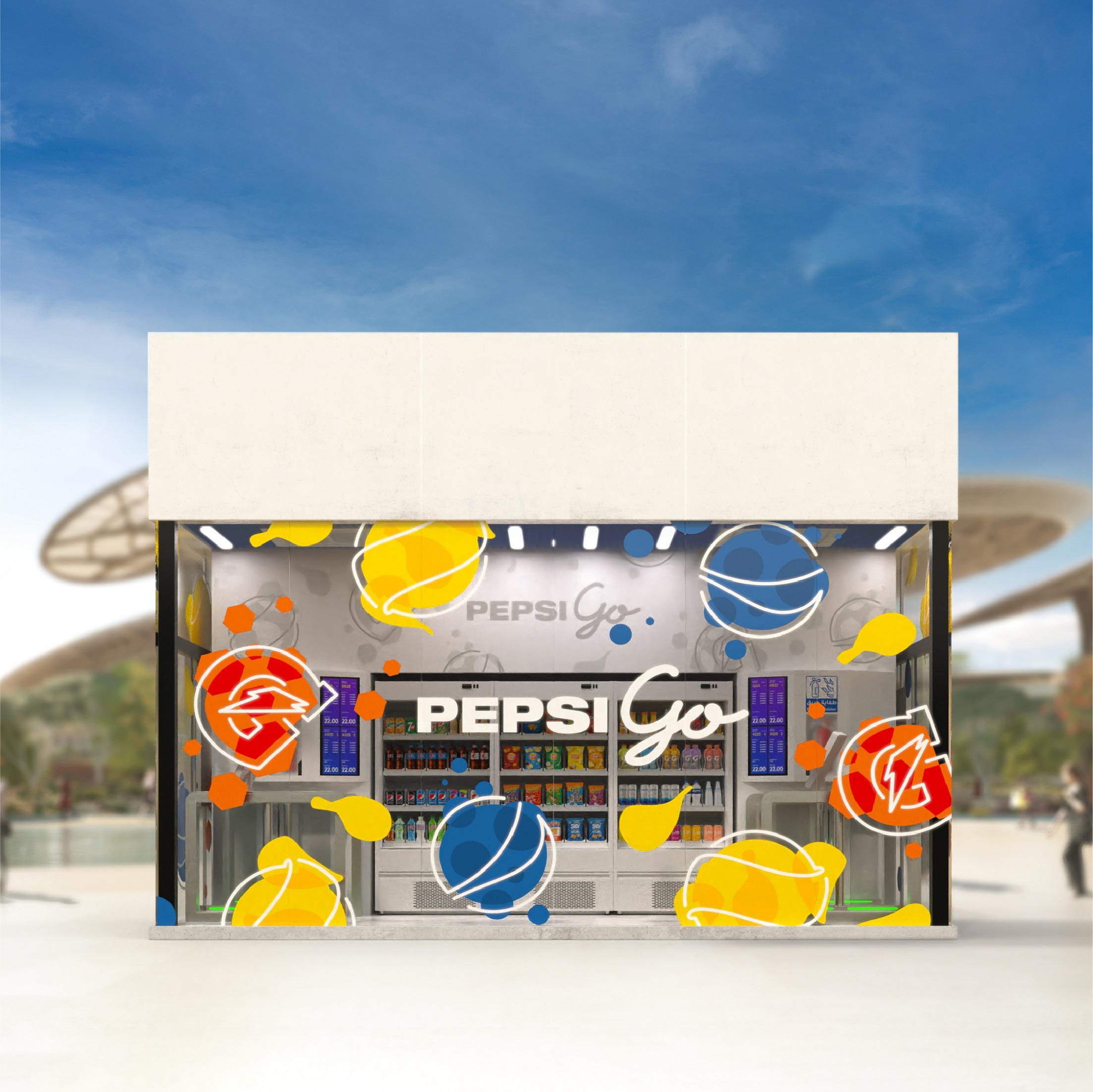pepsico-unveils-food--beverage-innovations-debuting-at-expo-2020-dubai