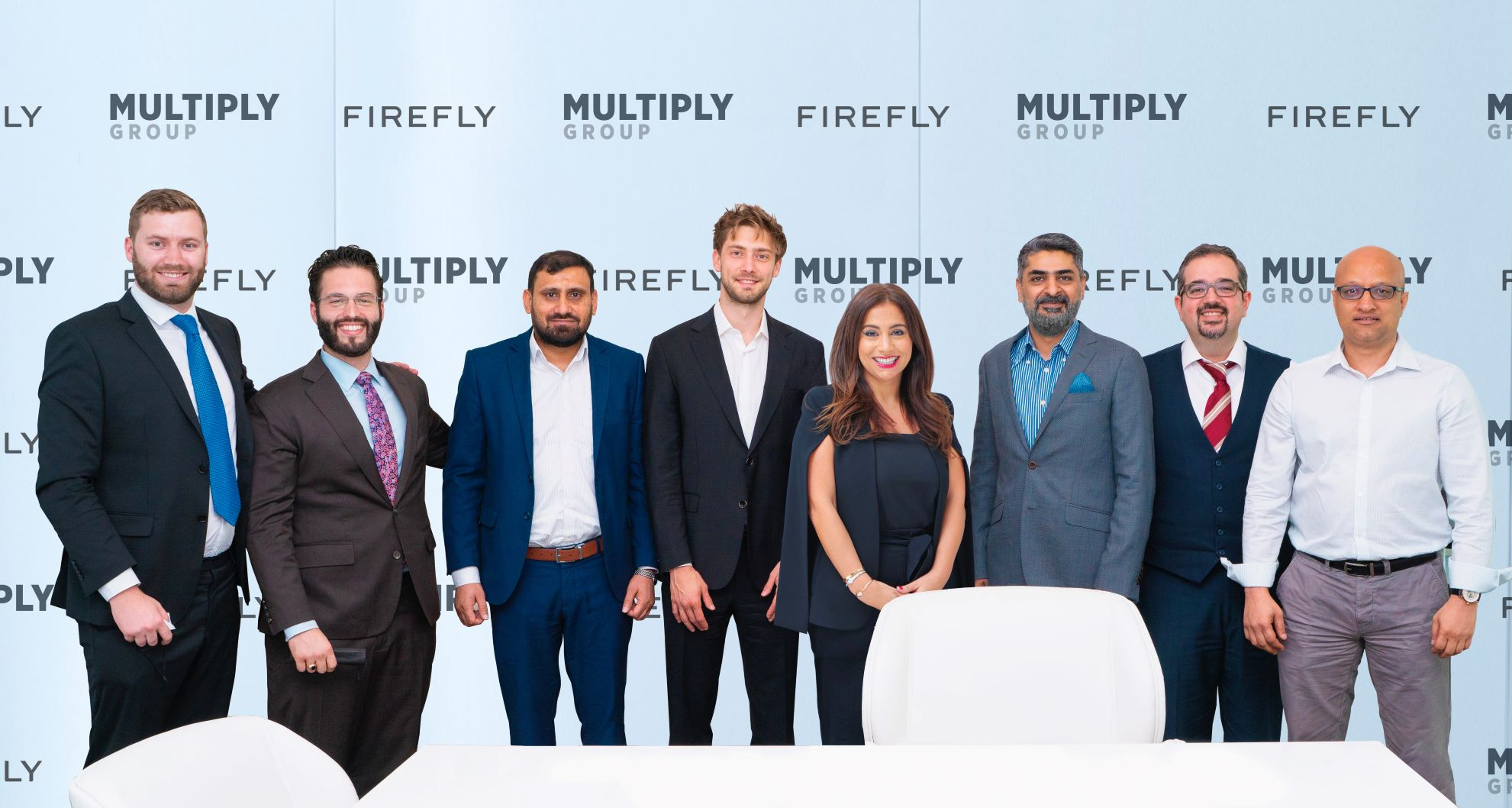 abu-dhabis-multiply-group-invests-further-aed55million-in-firefly-to-bring-digital-advertising-services-to-taxis-and-rideshares-in-mena