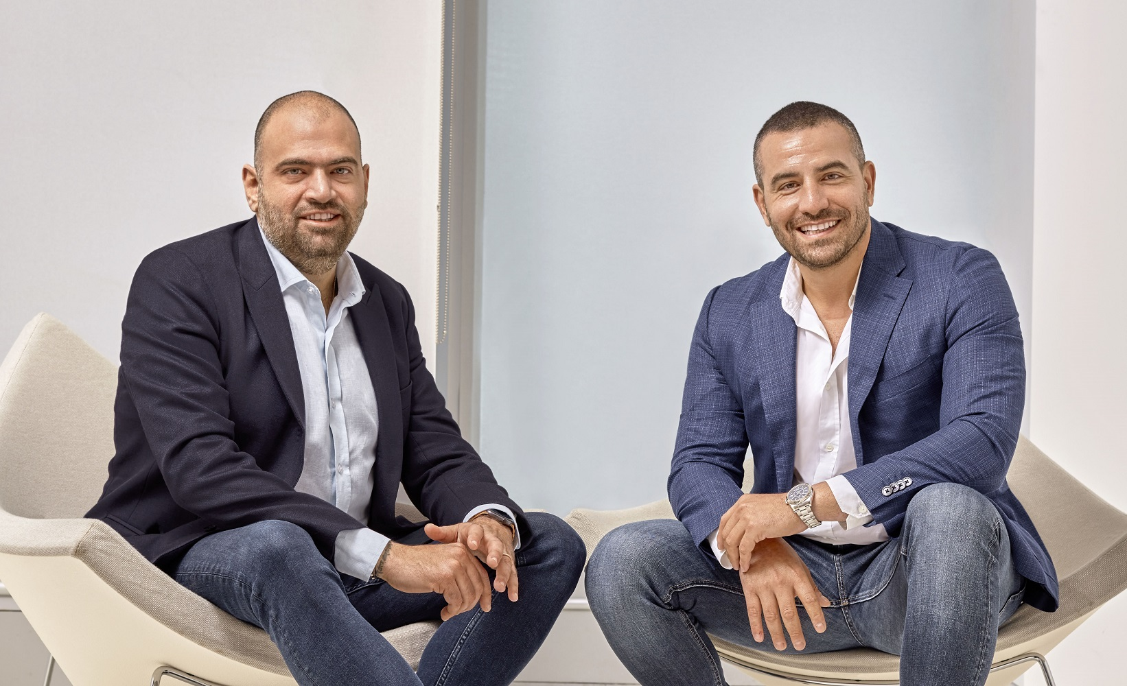 infiniti-middle-east-appoints-publicis-groupe-as-new-customer-experience-partner