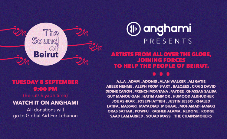 the-sound-of-beirut-fundraiser-on-anghami
