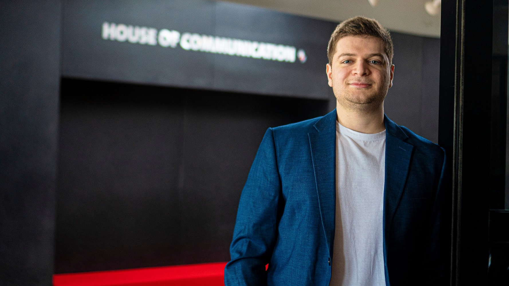 serviceplan-group-middle-east-launches-house-of-gaming