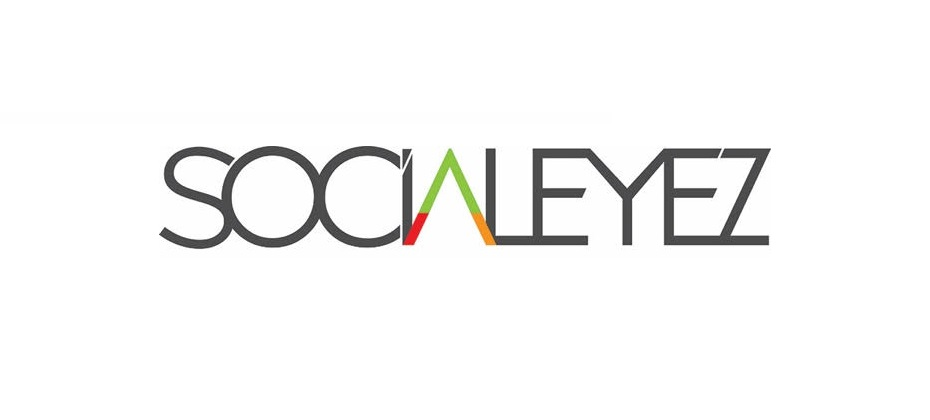 digital-engagement-agency-socialeyez-adds-new-accounts-to-its-portfolio