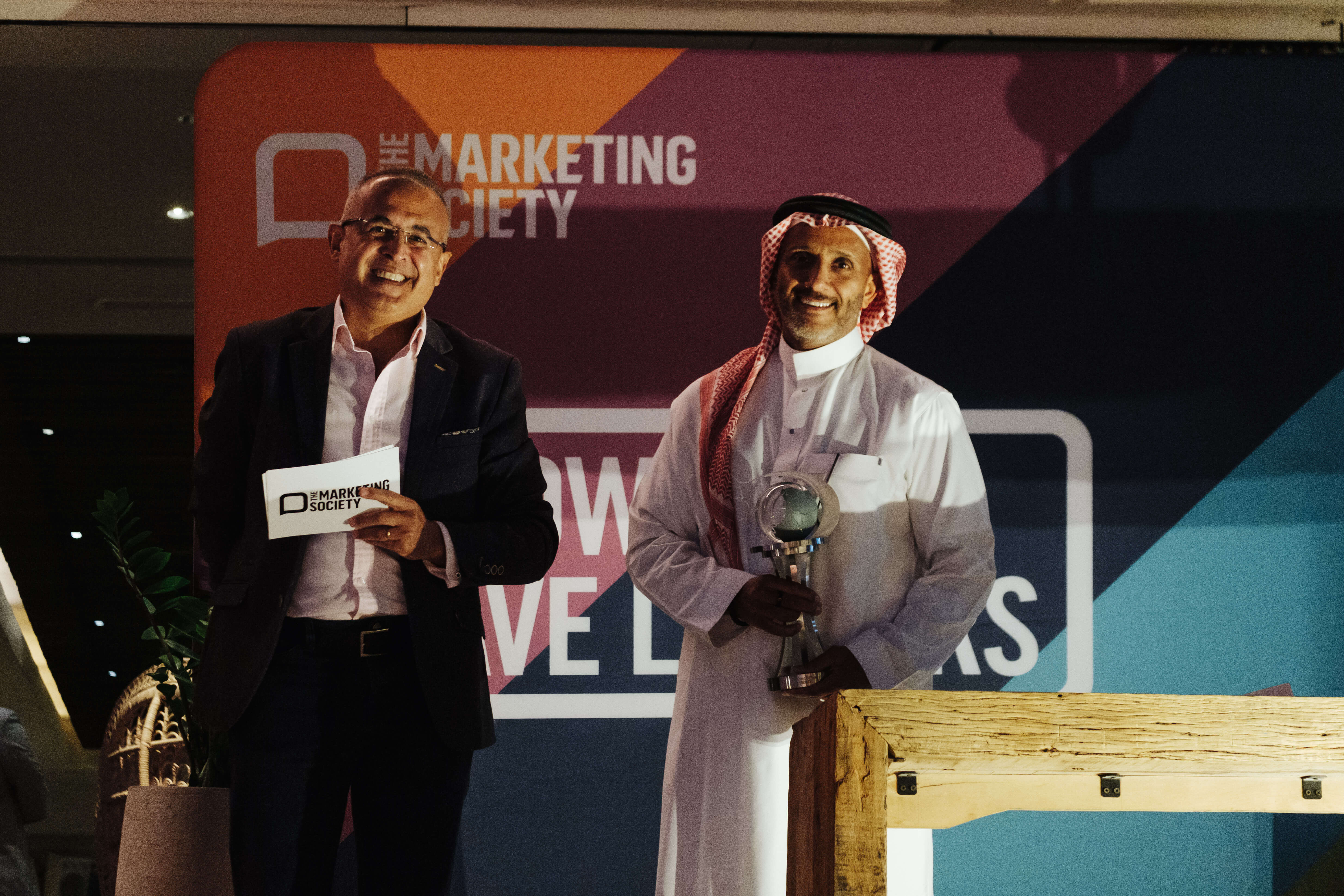emirates-airline-and-visas-mohammed-ismaeel-crowned-winners-at-inaugural-gcc-awards-from-the-marketing-society