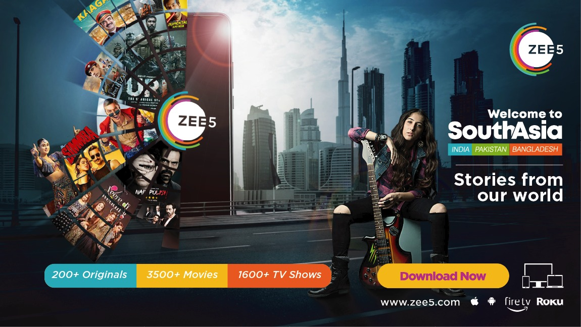 zee5-global-celebrates-south-asia-in-its-new-global-campaign-invites-you-to-experience-stories-from-our-world
