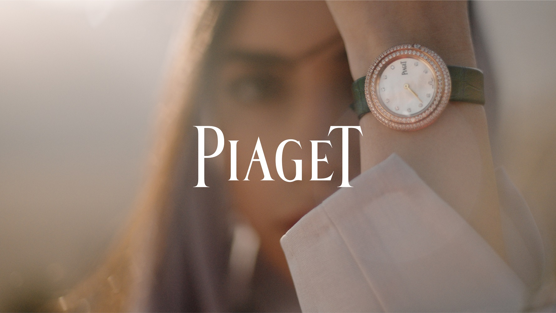 this-ramadan-ddb-and-piaget-celebrate-extraordinary