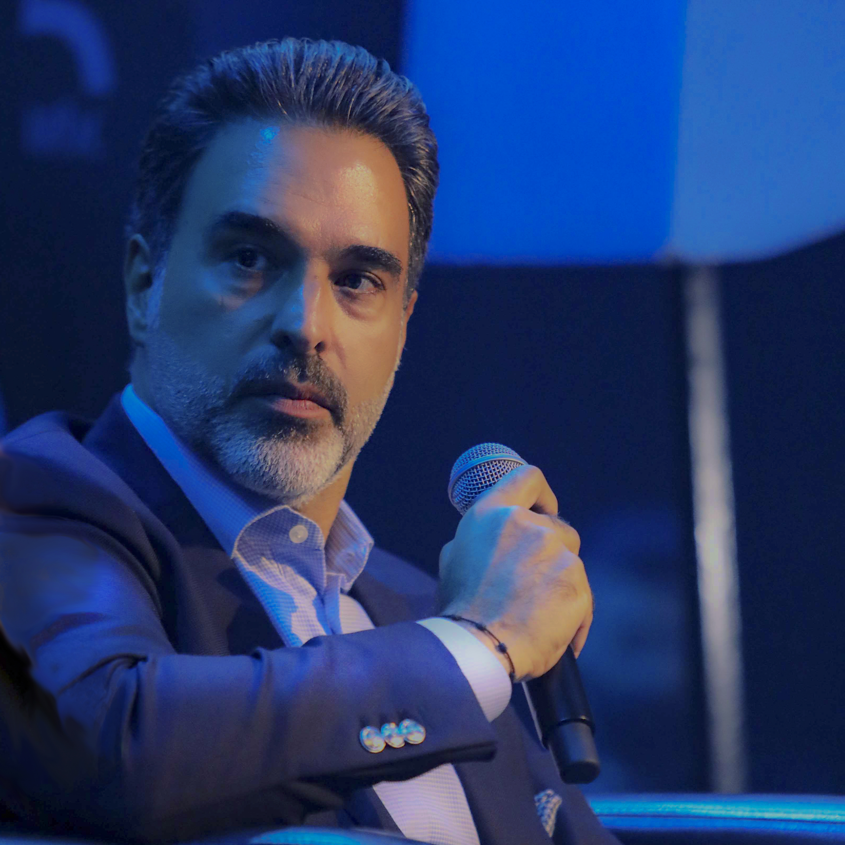 mazen-hayek-leaves-mbc-group-to-pursue-new-opportunities