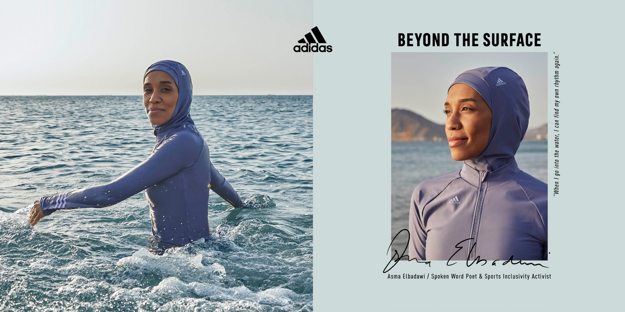 adidas-reinforces-inclusivity-in-swimming-with-launch-of-its-first-full-cover-swimwear-collection