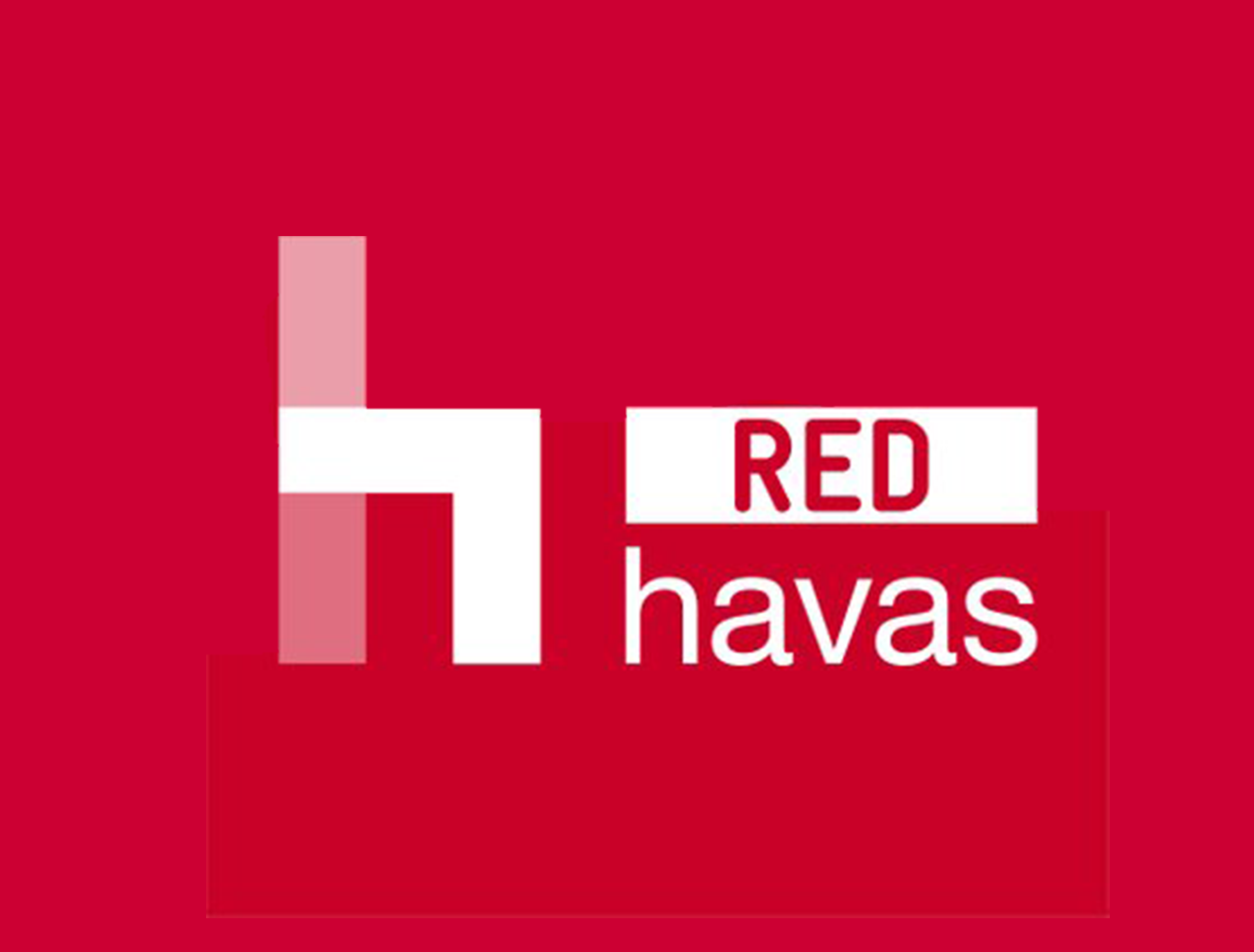 everything-we-know-about-red-havas-middle-east