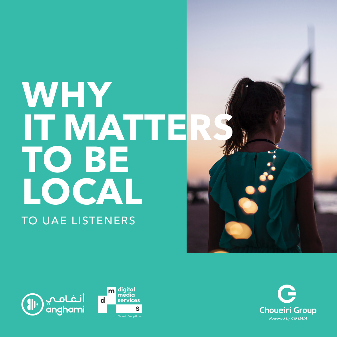 -uae-music-lovers-speak-out-why-being-local-matters-to-them