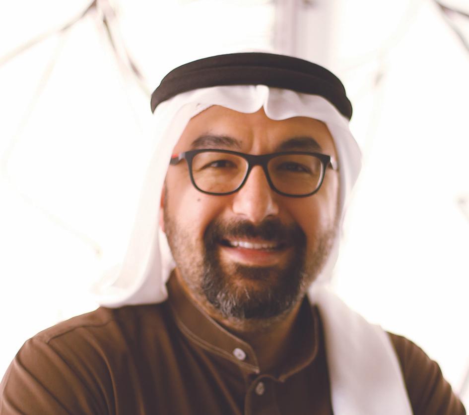 publicis-promotes-thamer-farsi-to-groupe-ceo-saudi-arabia