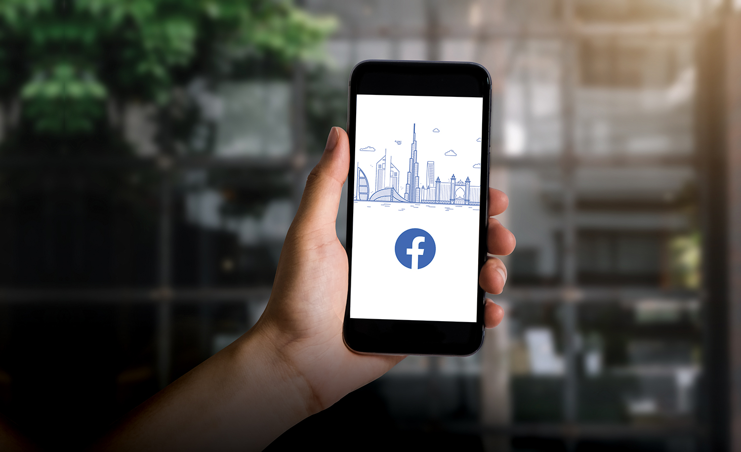 facebook-brings-marketing-partners-program-for-agencies-to-mena