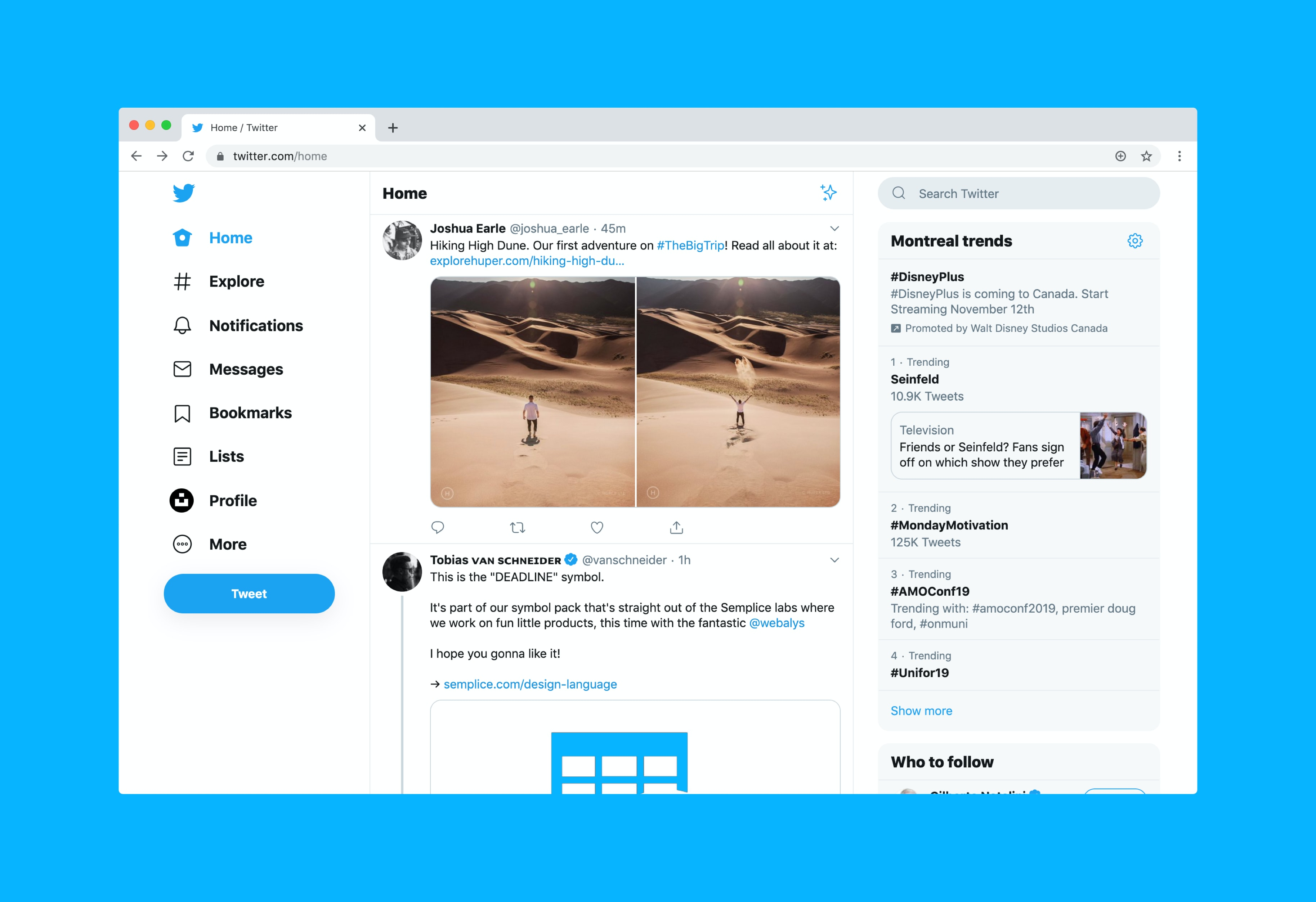 how-brands-can-take-on-2021-one-tweet-at-a-time