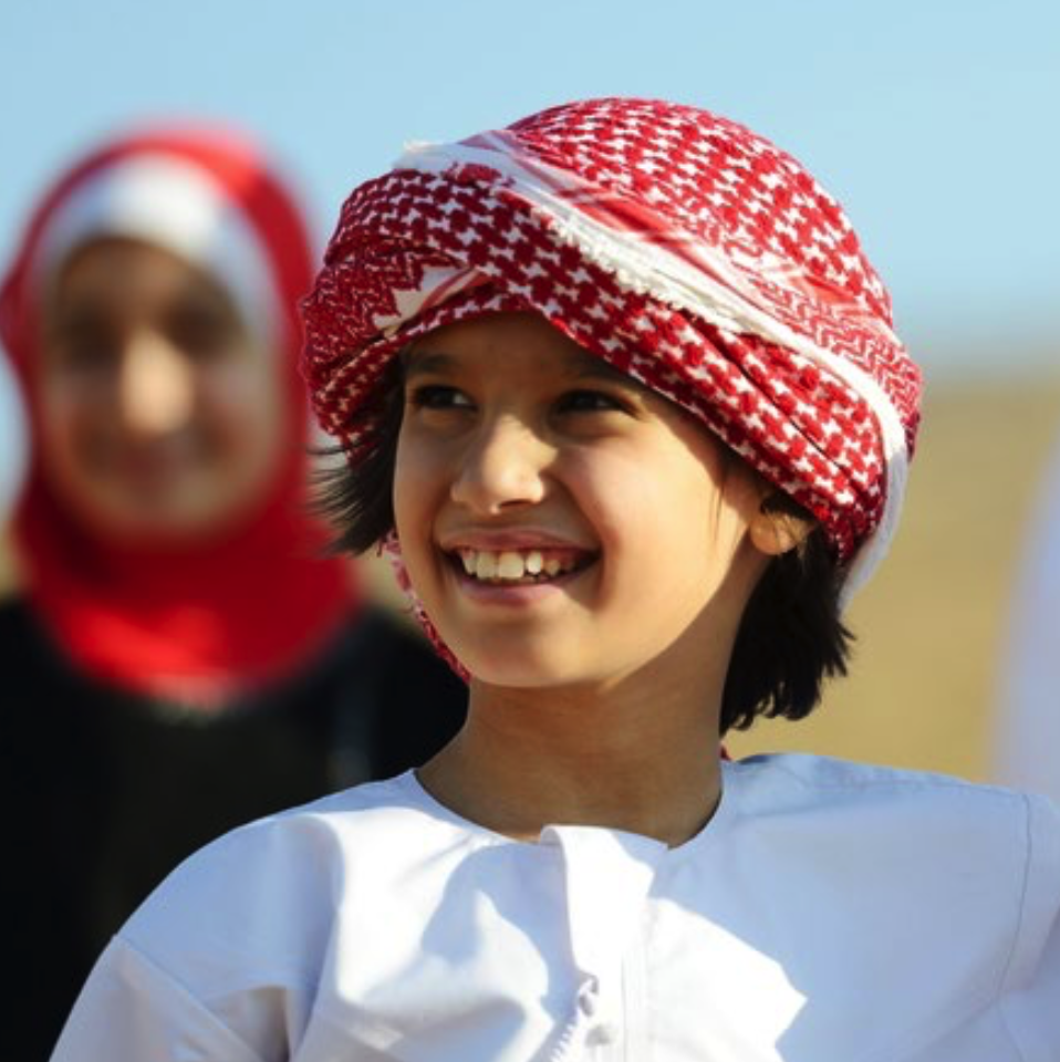 insights-from-flair-saudi-arabia-2021