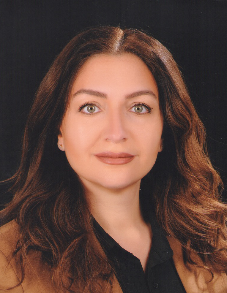 um-menat-appoints-rasha-karim-as-egypt-managing-director