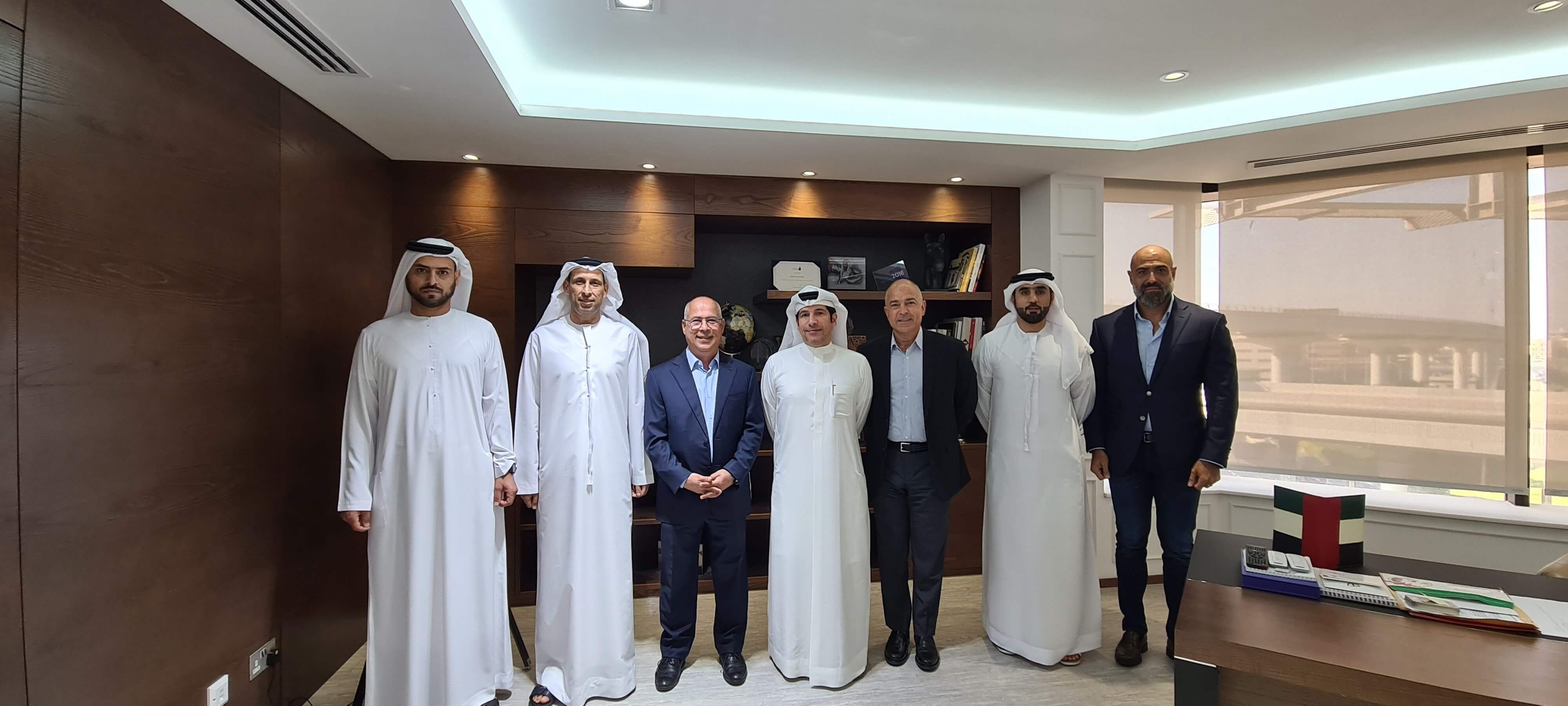 dubai-media-incorporated-dmi-renews-its-media-representation-contract-with-choueiri-groups-mems