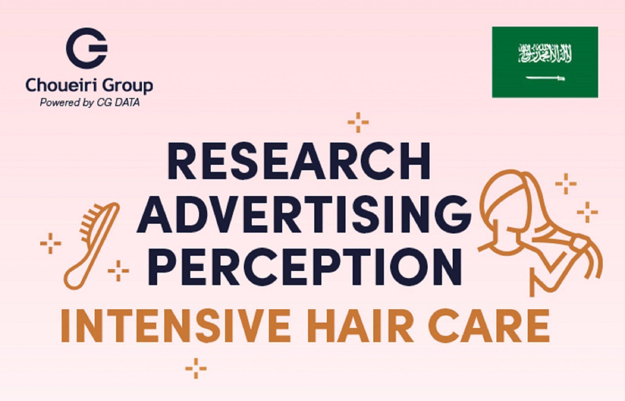 research-on-advertising-perception--intensive-hair-care-category