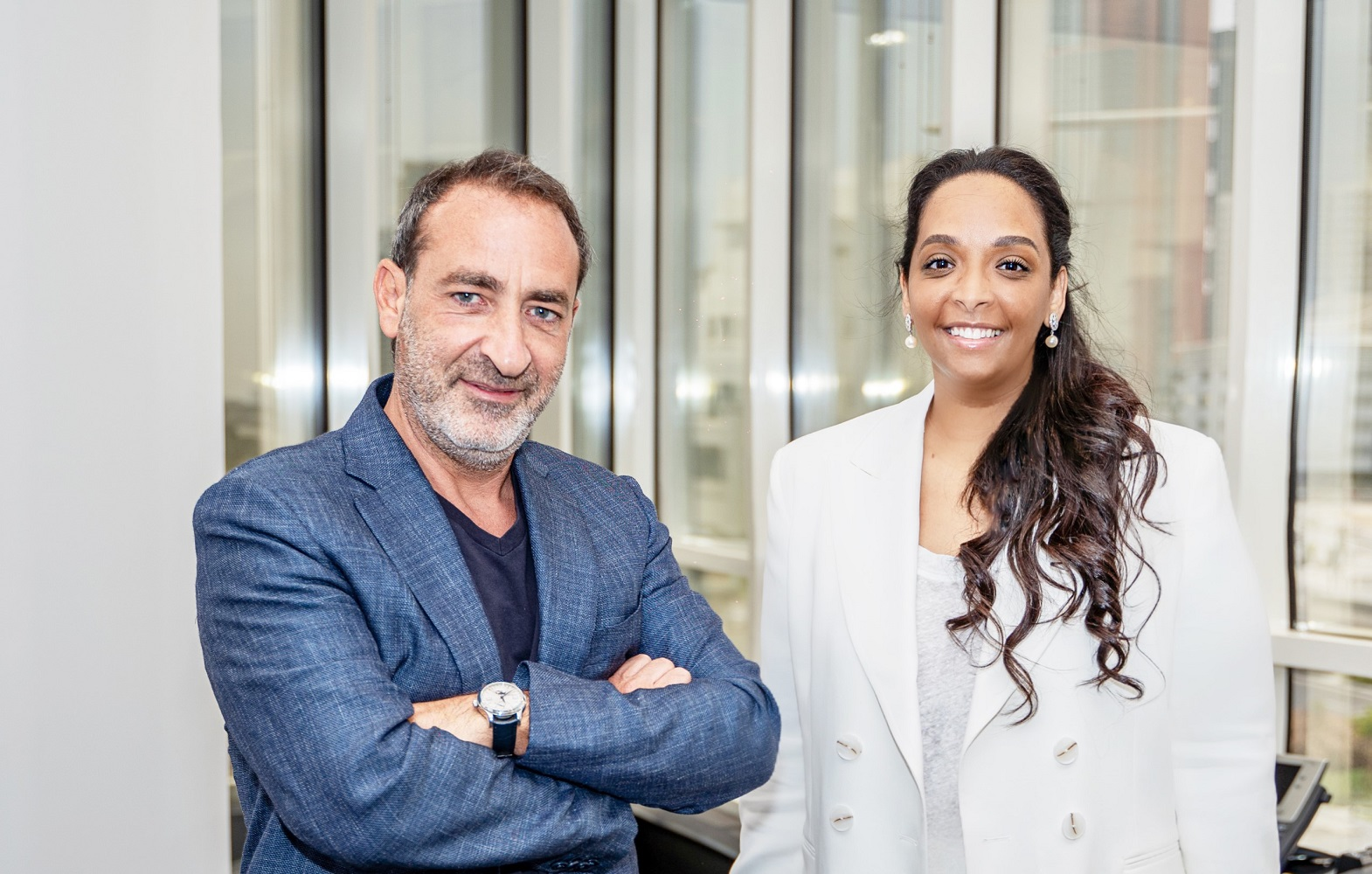 havas-pr-middle-east-rebrands-as-red-havas-middle-east-to-broaden-comms-offering-and-global-reach