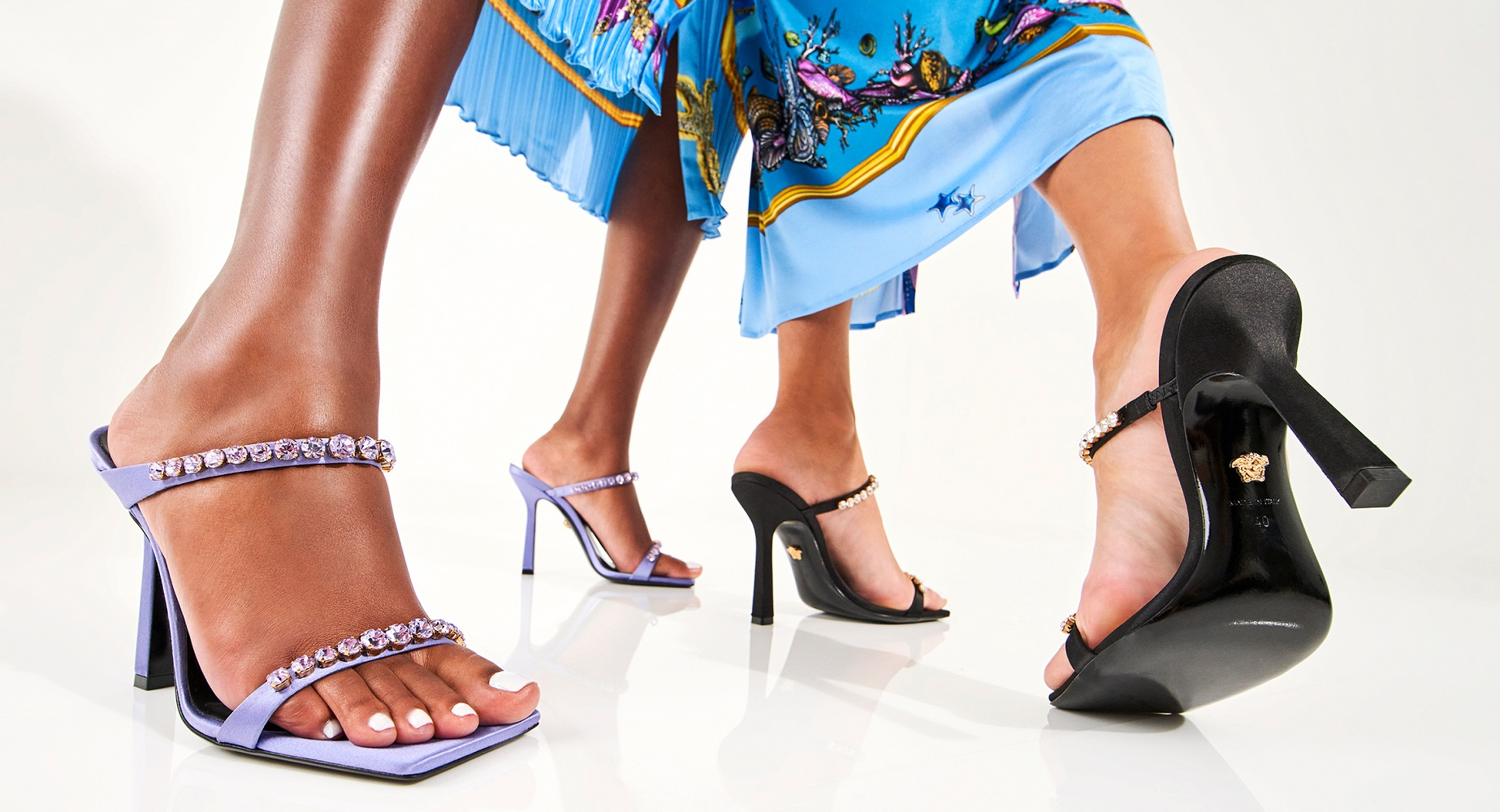 how-level-shoes-leveraged-ar-on-facebook-to-boost-measureable-awareness-during-ramadan