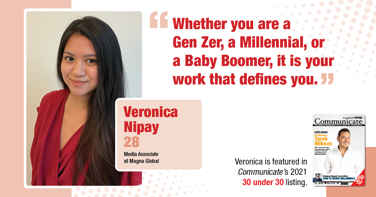meet-30-under-30-nominee---veronica-nipay
